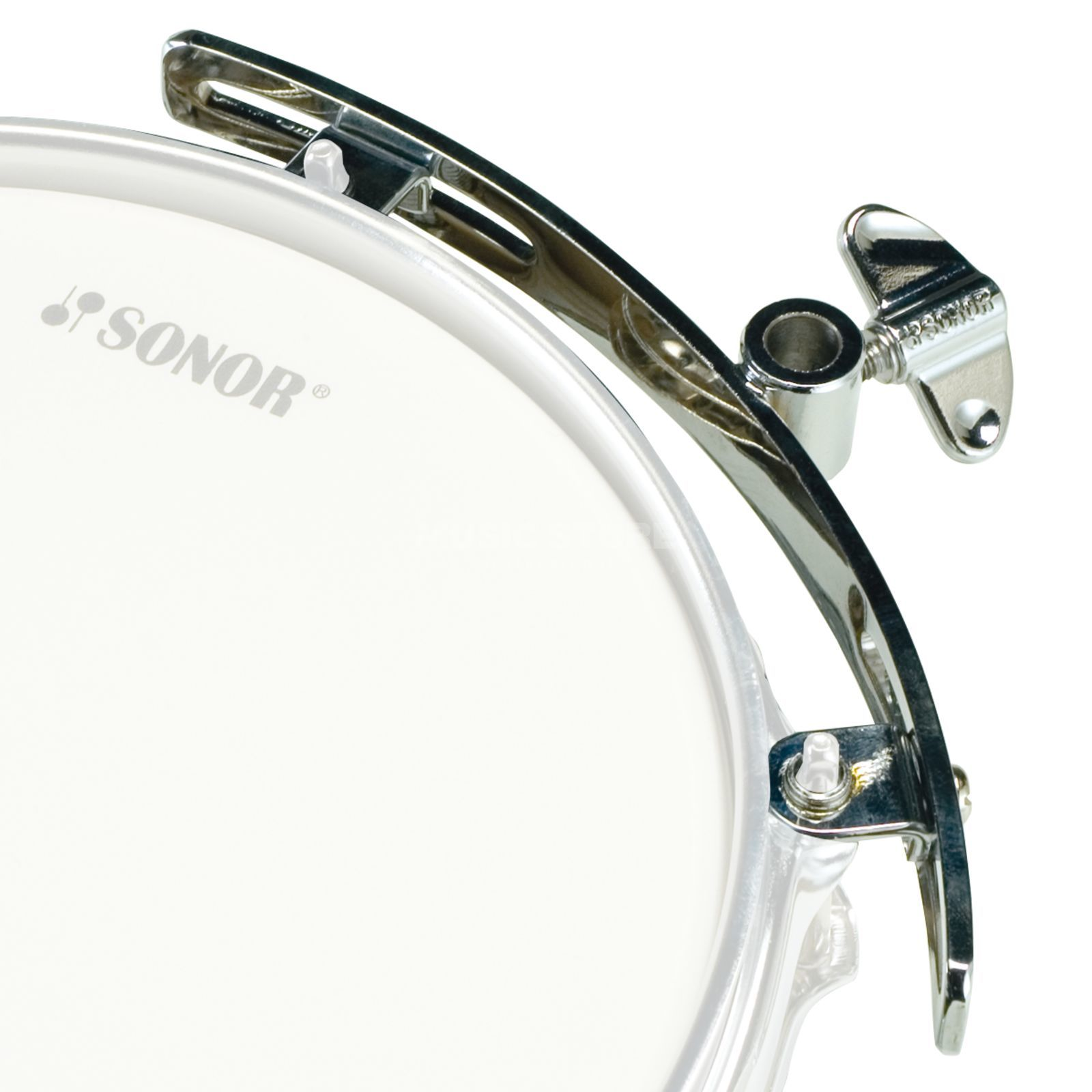 Sonor Tomhalter-Adapter JTH, f- Jungle SnareDrum Produktbild