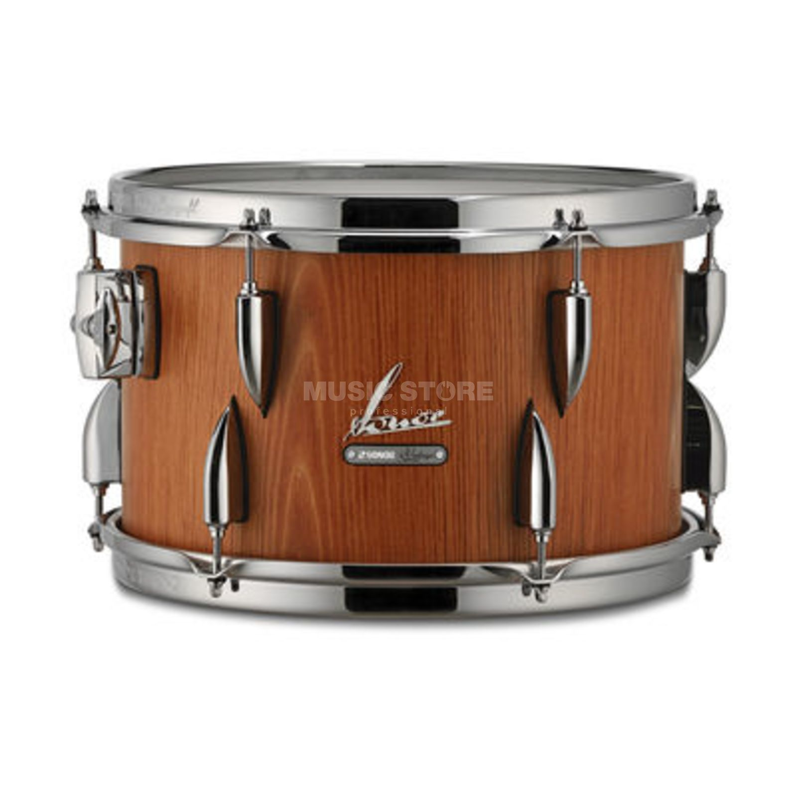 "Sonor Vintage Series Tom 10""x8"", Vintage Natural Produktbillede"