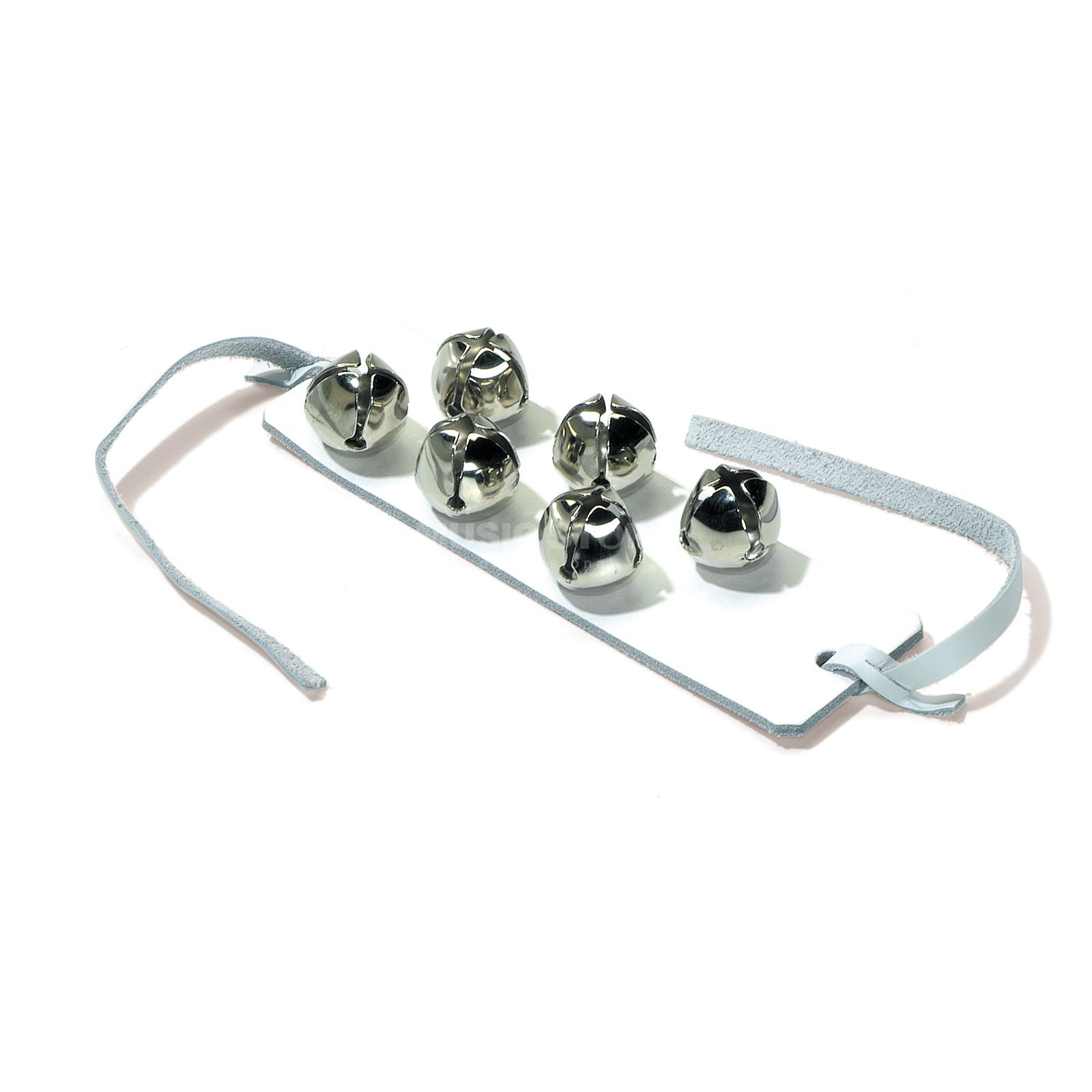 Sonor Wrist Bells V4001,  Product Image