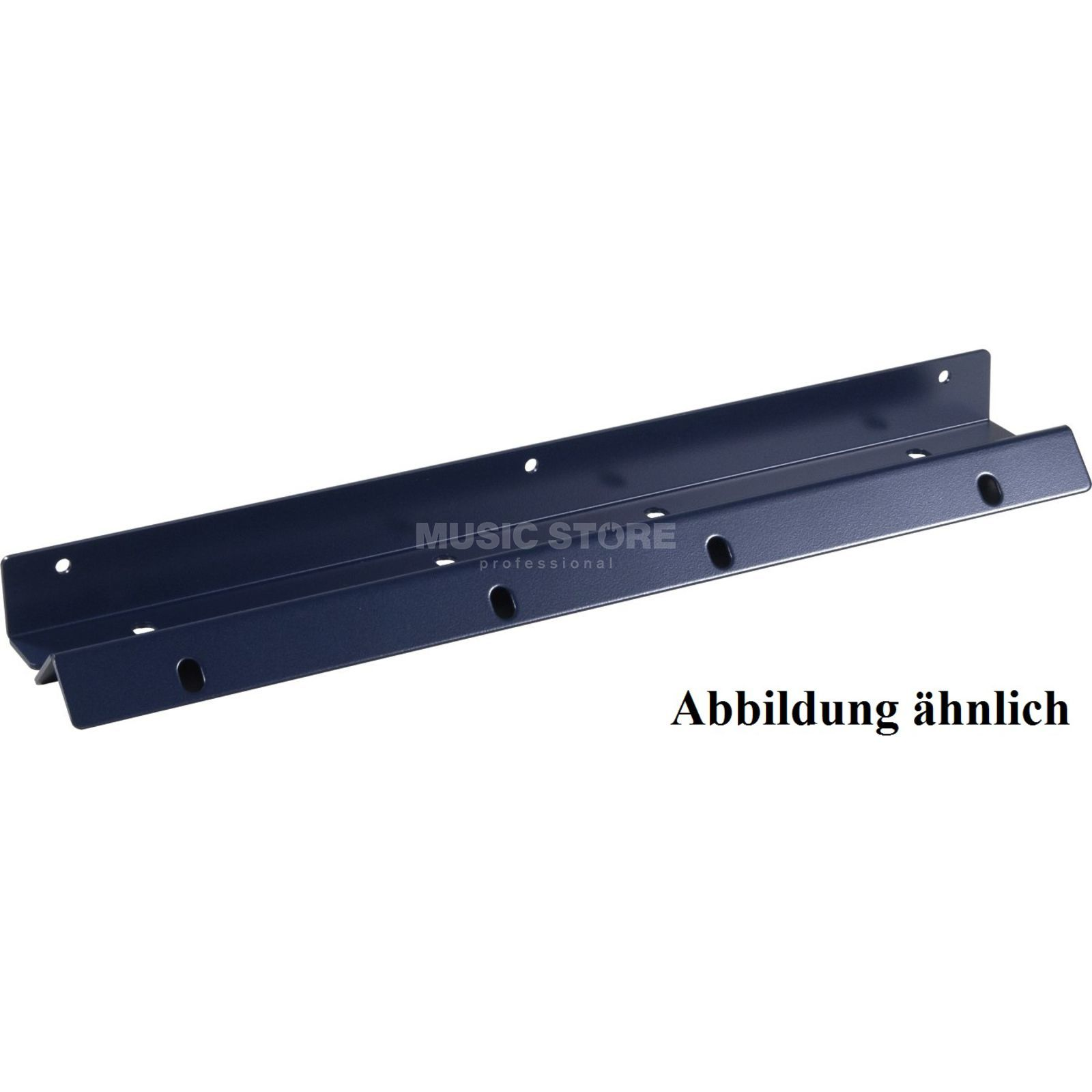 Soundcraft Rackmount Signature 10 Blue Productafbeelding