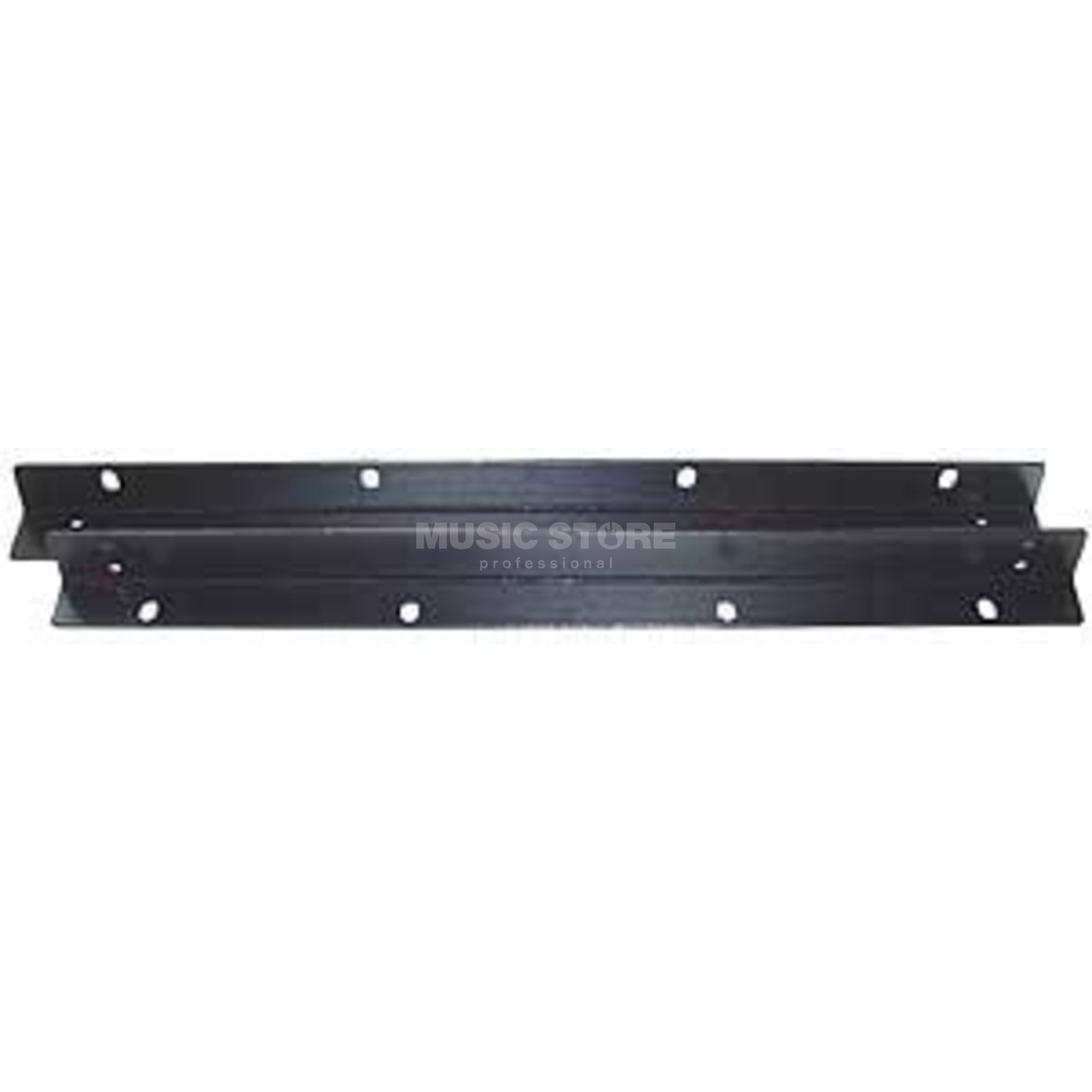 "Soundcraft RM MFx - 8 19"" Rack Mount for MFX8 Produktbillede"
