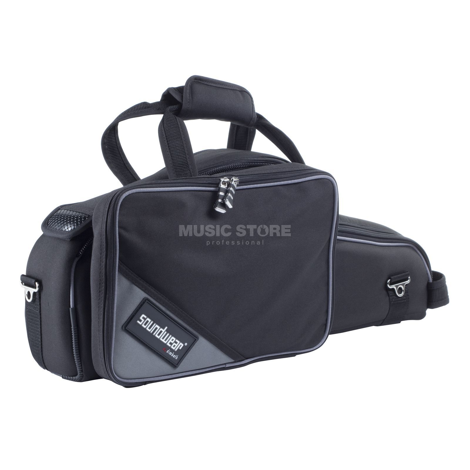 Soundwear Predector Altsax Bag  Product Image