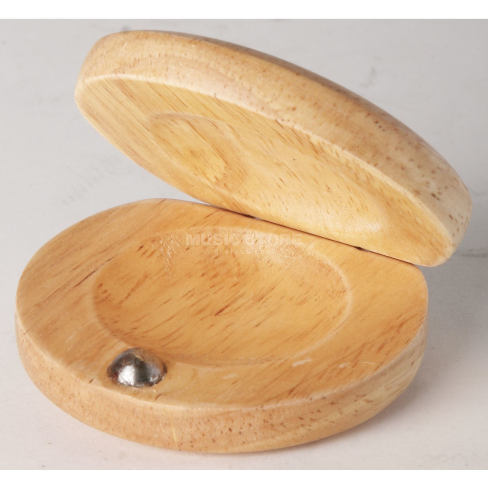 Stagg Castanets, 1 pair Produktbillede
