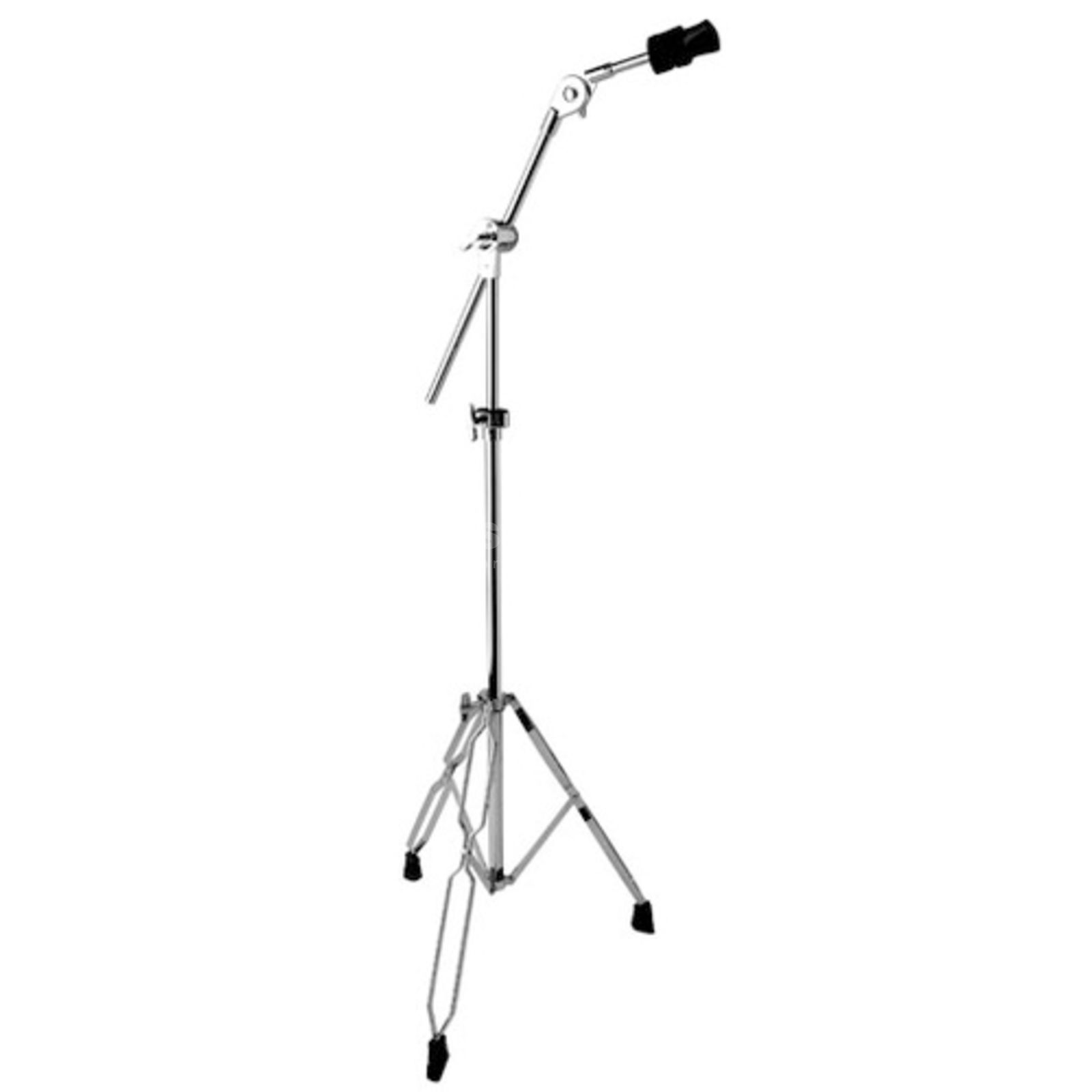 Stagg Cymbal Boom Stand LBD-25S.2  Produktbillede