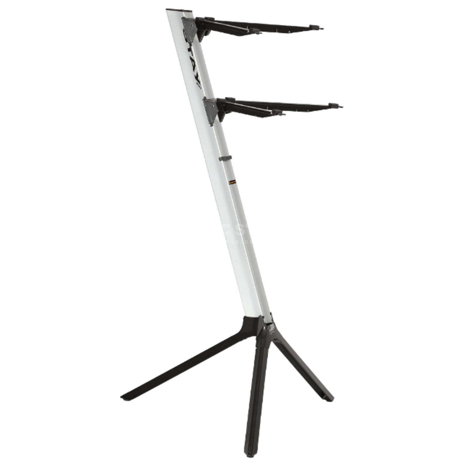 Stay Music Keyboard Stand Slim 1100/02 Product Image