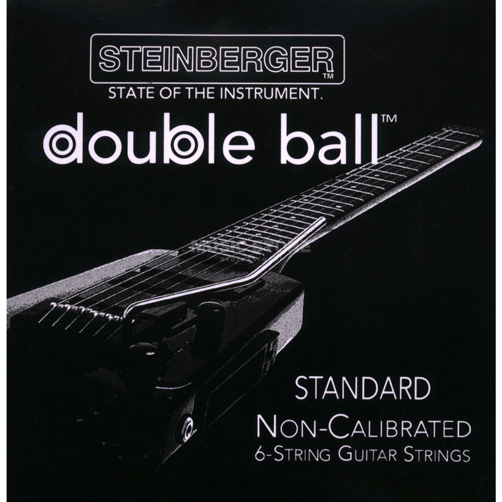 Steinberger SST-105 Standard 10-46 Product Image
