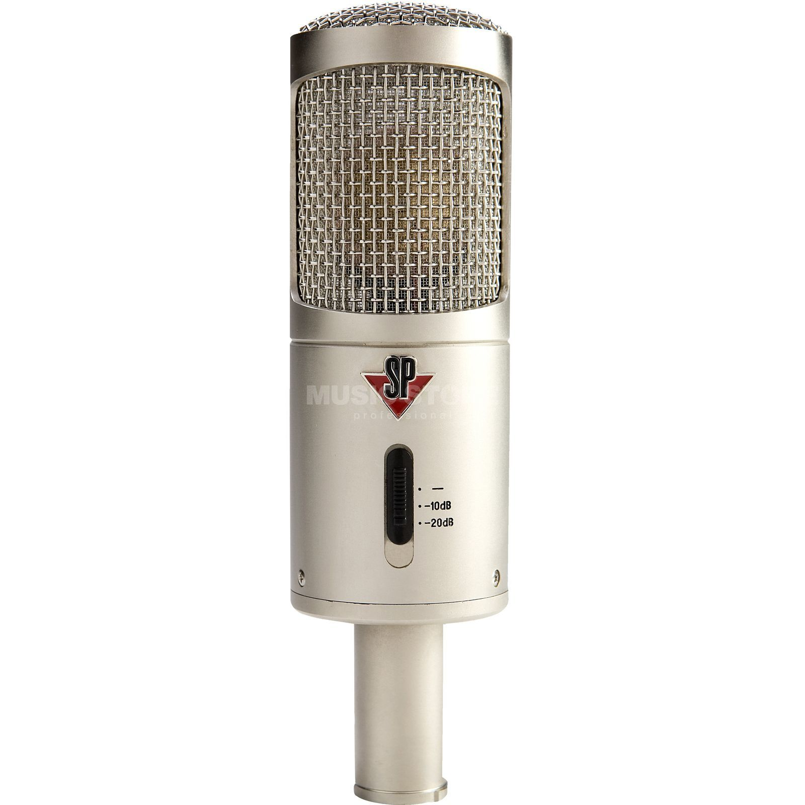 Studio Projects B1 Condenser Microphone    Produktbillede