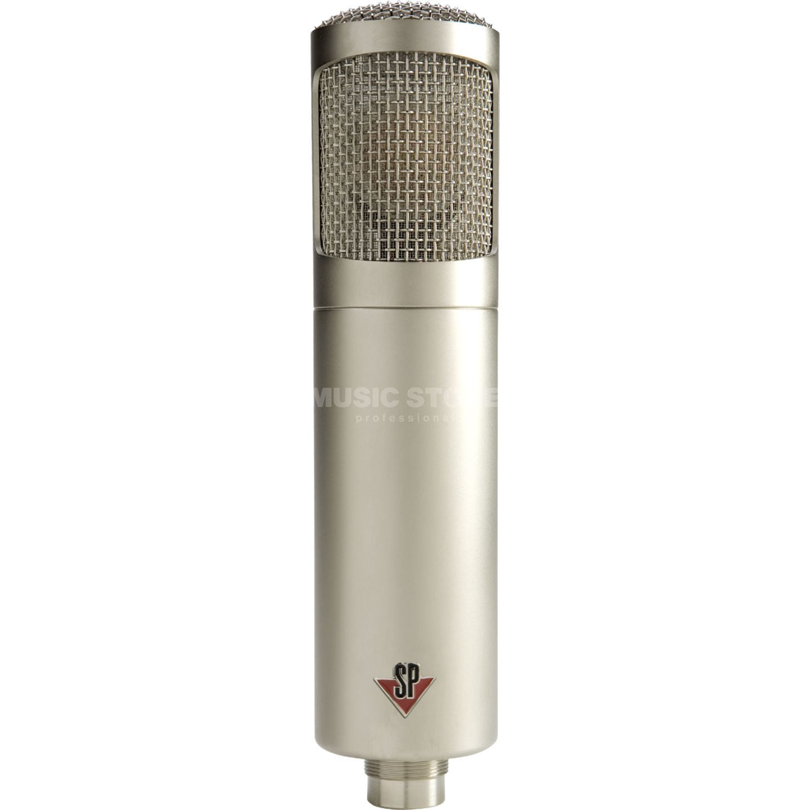 Studio Projects C1 Large Diaphragm Cardioid Condenser Microphone Produktbillede
