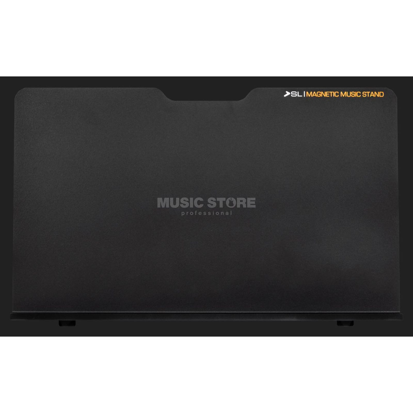 Studiologic SL Magnetic Music Stand Product Image