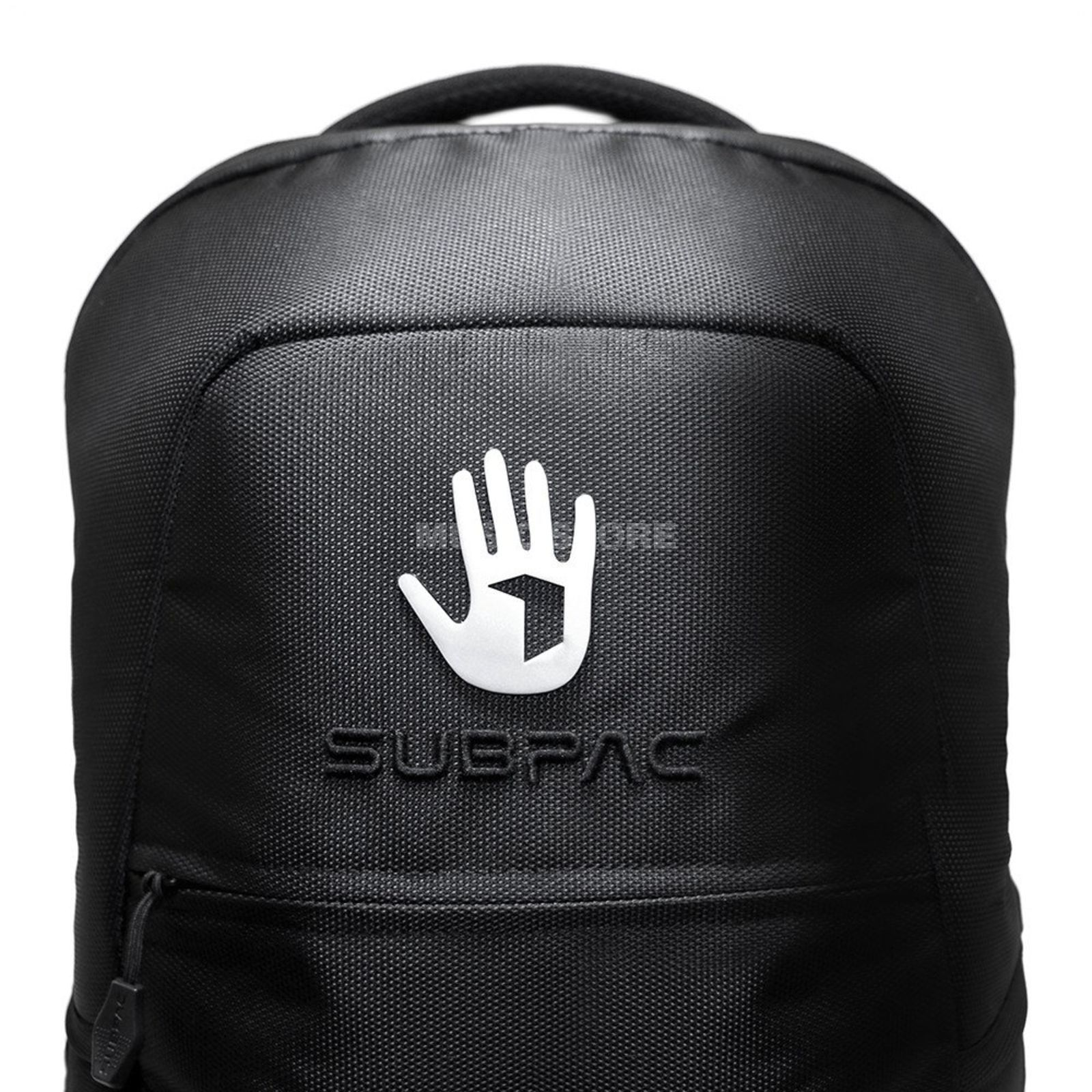 SubPac S2 BackPac Product Image