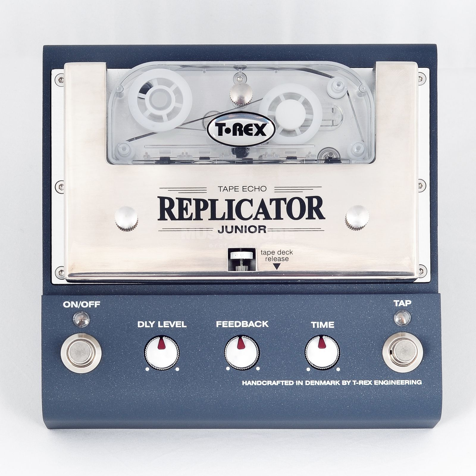 T-Rex Replicator Junior Product Image