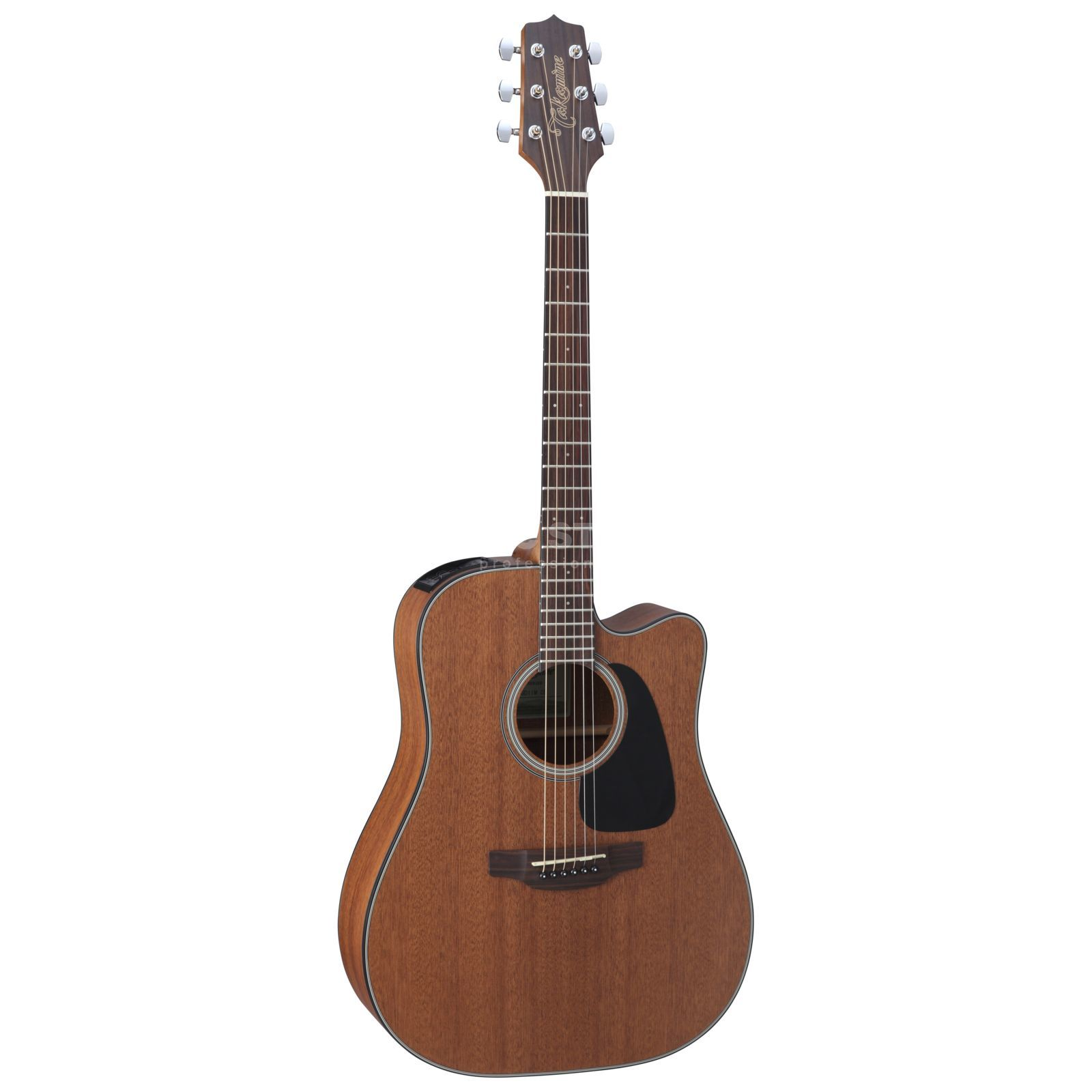 Takamine GD11 MCE NS Product Image