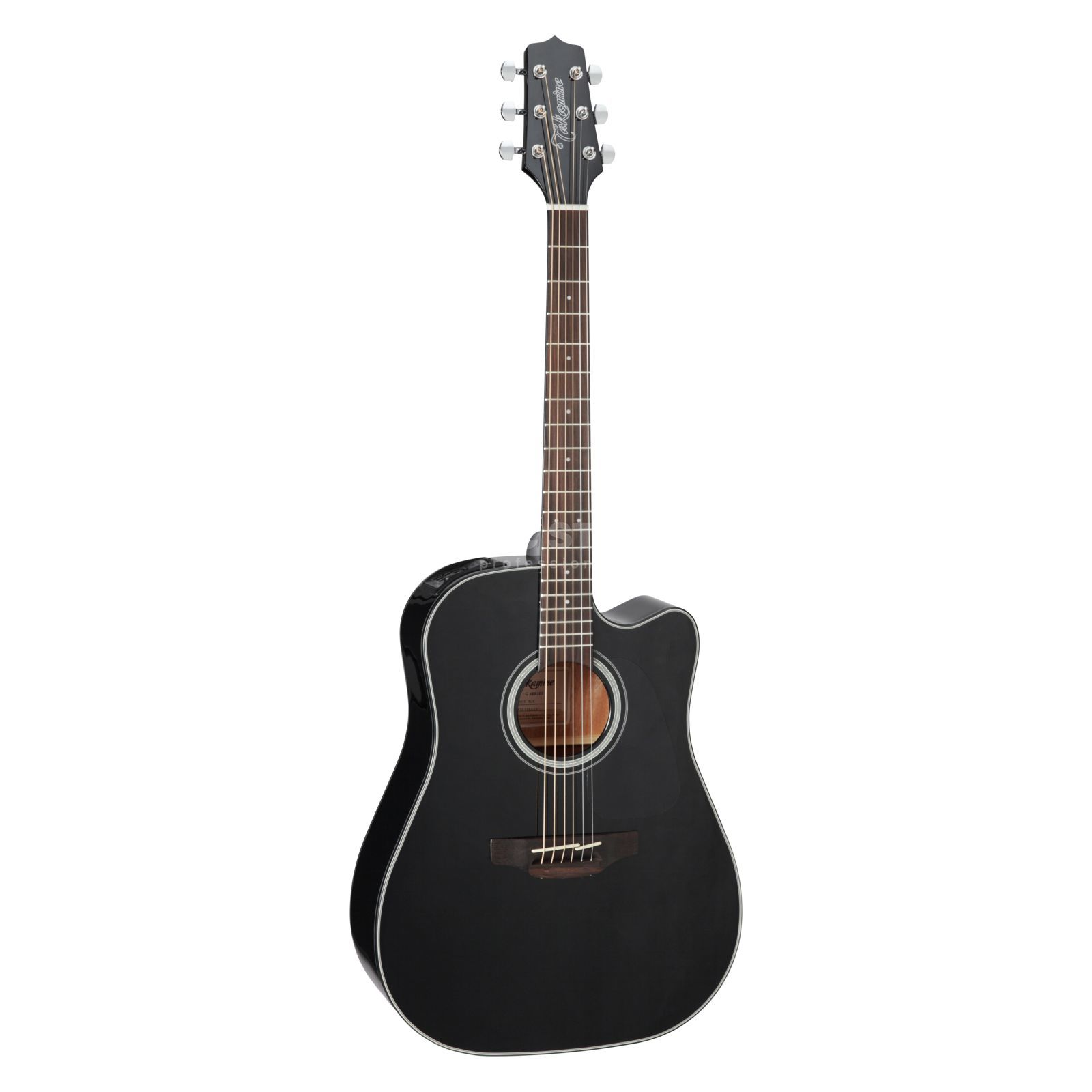 Takamine GD30CE B2 Product Image