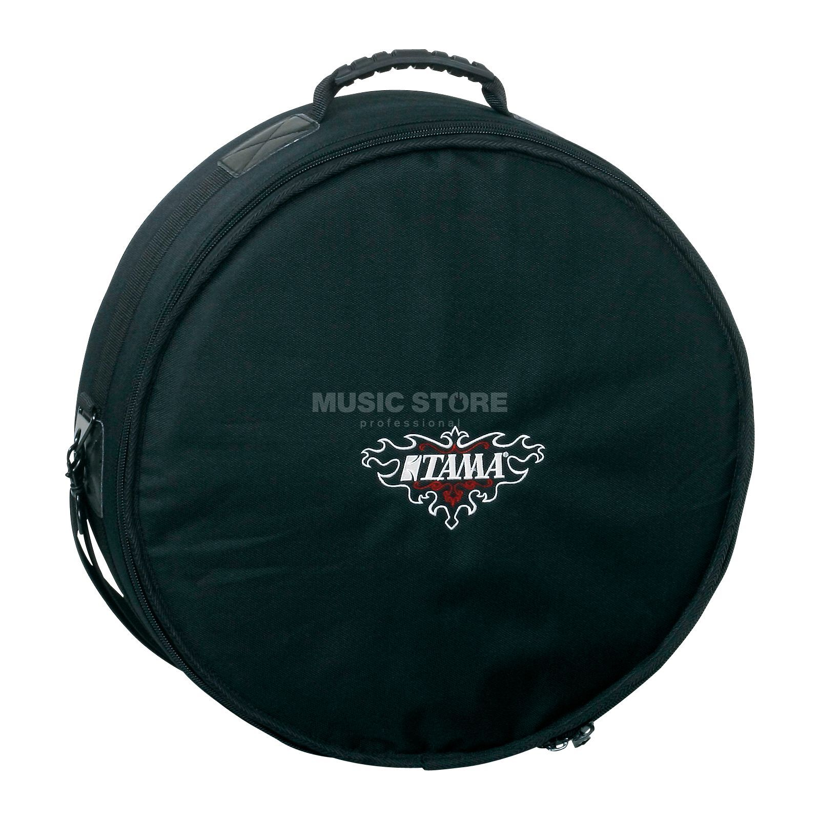 "Tama basDrum Bag DBB22X, 22""x20""  Productafbeelding"