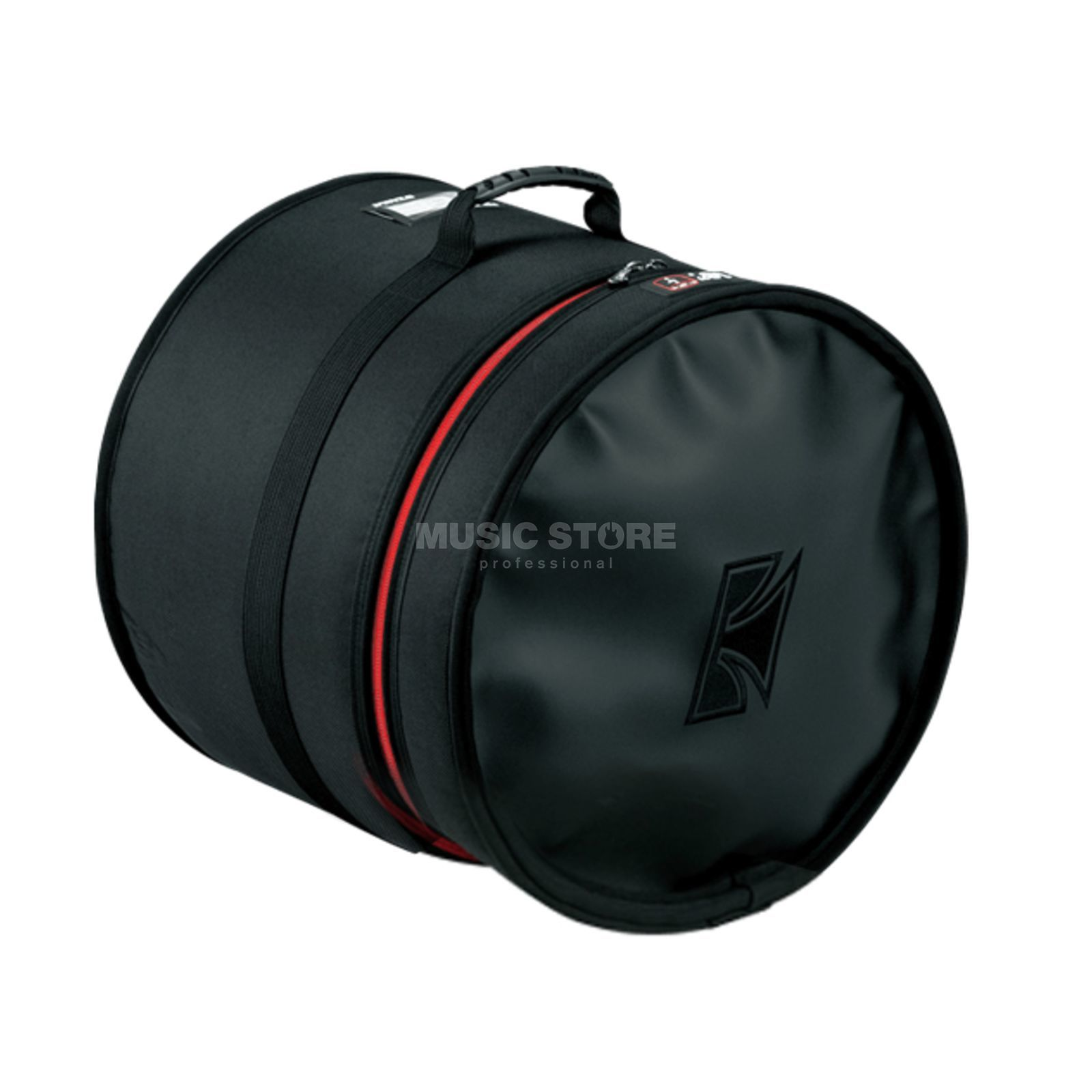 "Tama BassDrum Bag PBB20, 20""x18"", Powerpad Series Product Image"