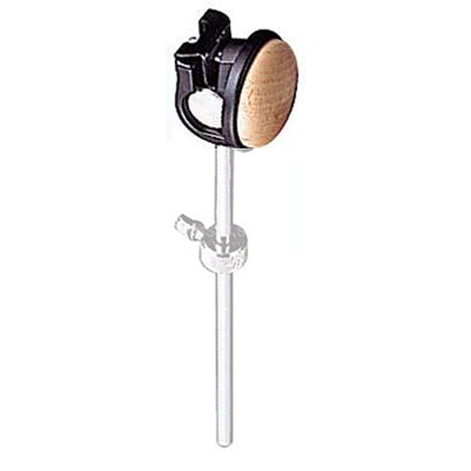 Tama CB90WH Beater Head (Wood), for Iron Cobra Product Image
