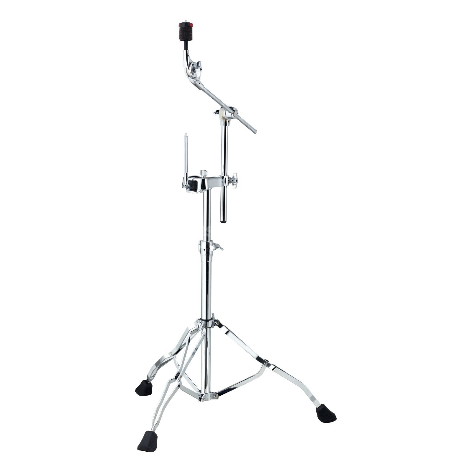 Tama Combi Stand HTC807W Cymbal- and Tom Holder Produktbillede