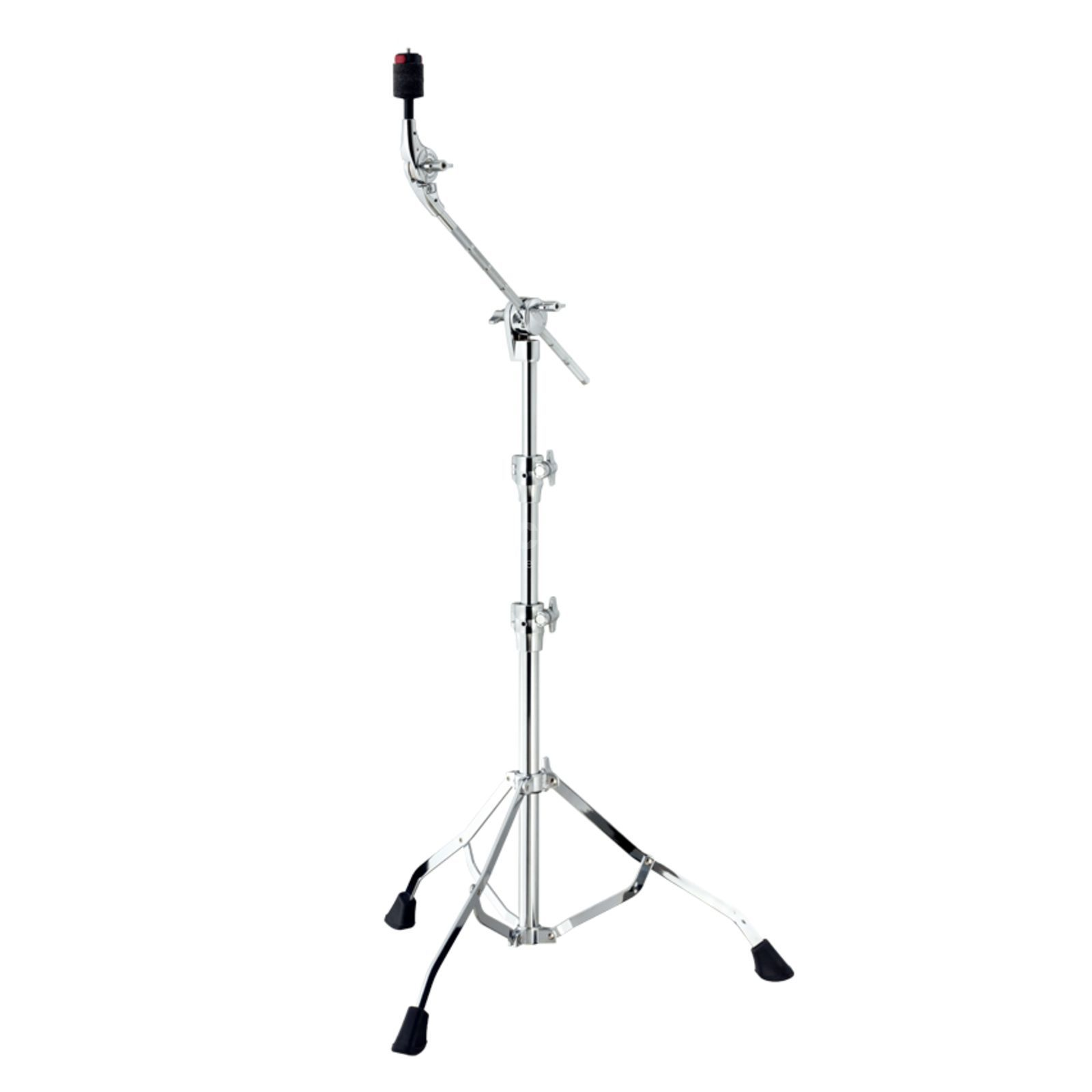 Tama Cymbal Boom Stand HC83BLS, Roadpro Light Product Image