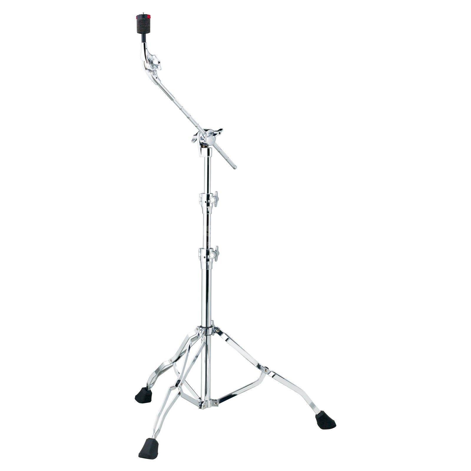 Tama Cymbal Boom Stand HC83BW  Produktbillede