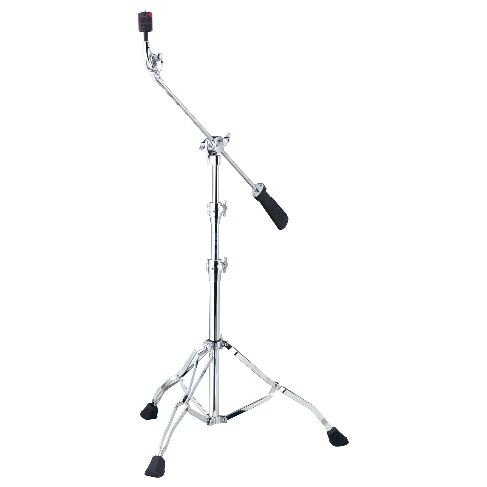Tama Cymbal Boom Stand HC84BW  Produktbillede