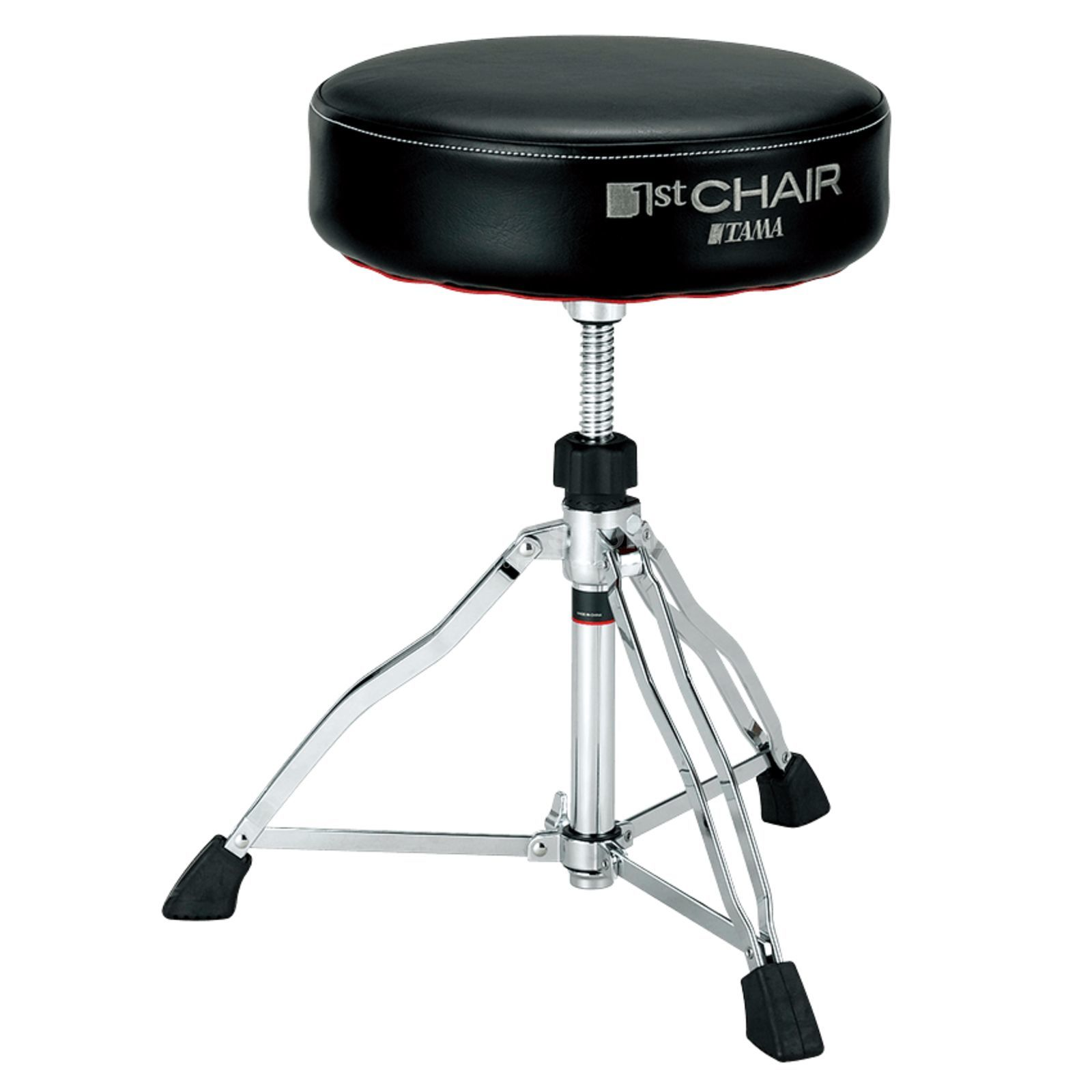 Tama Drum Throne 1st Chair HT430B Product Image