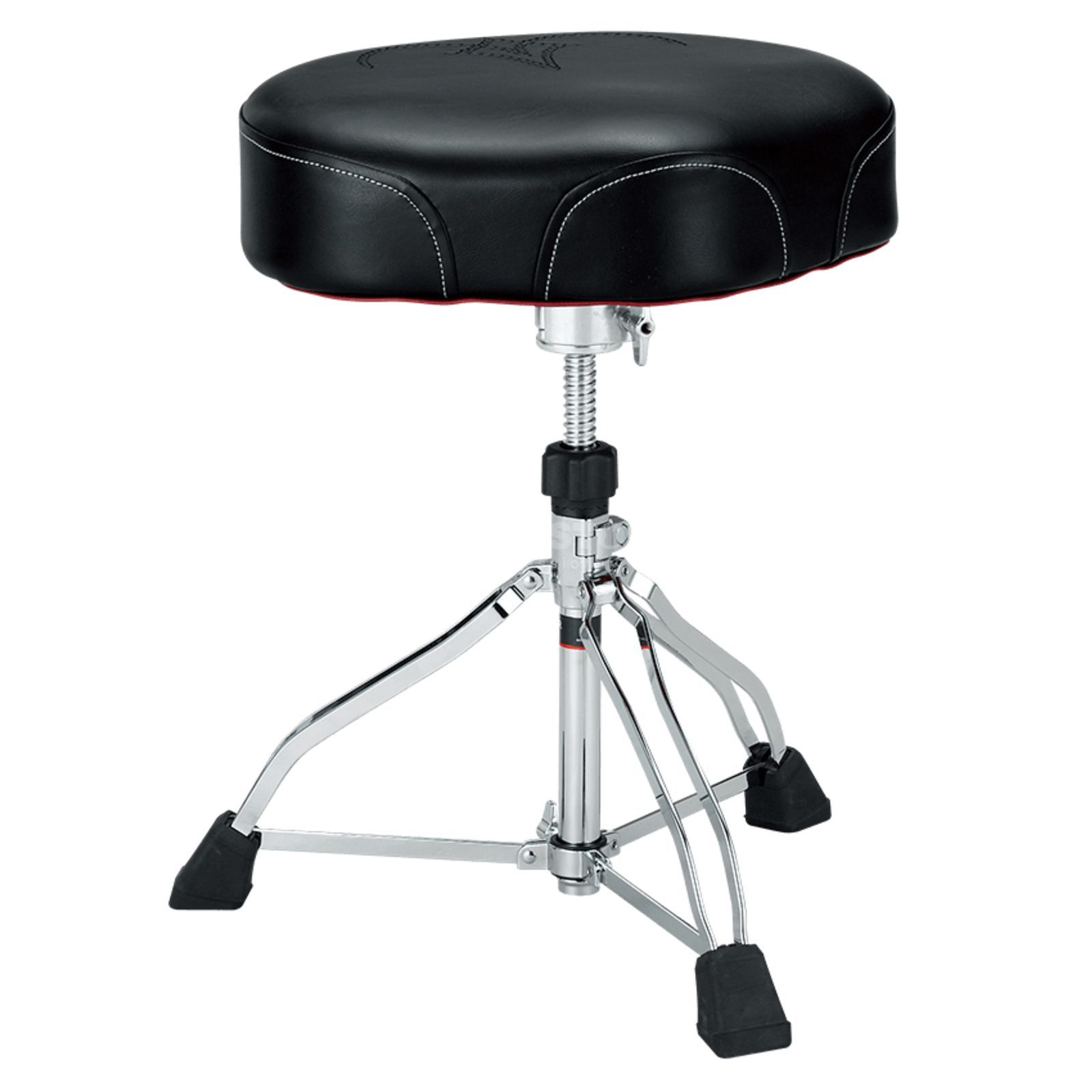 Tama Drum Throne 1st Chair HT730B Produktbillede