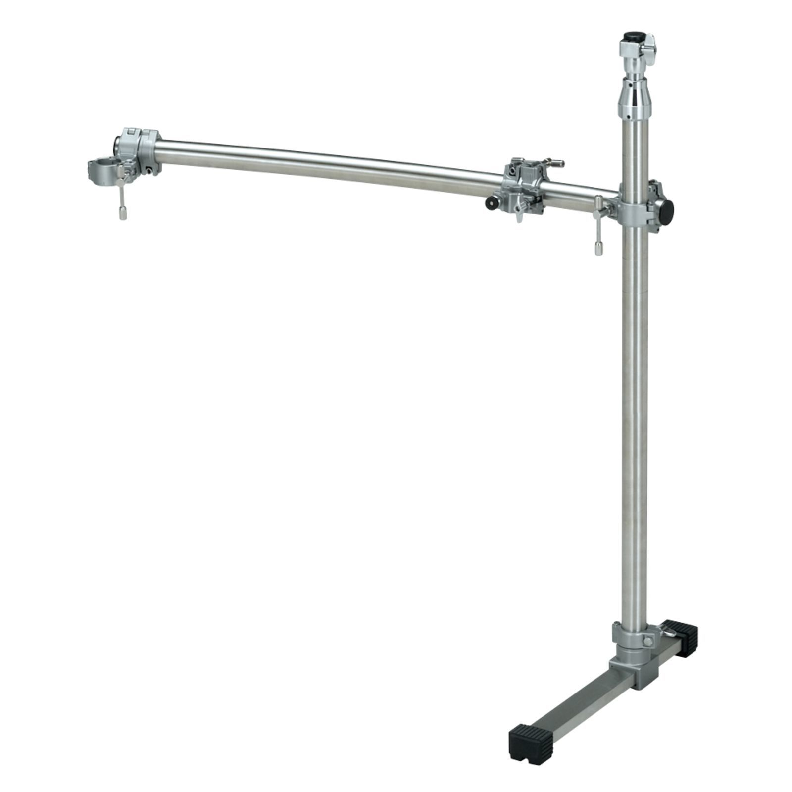 Tama DrumRack Extension, 90cm, Power Tower Produktbild