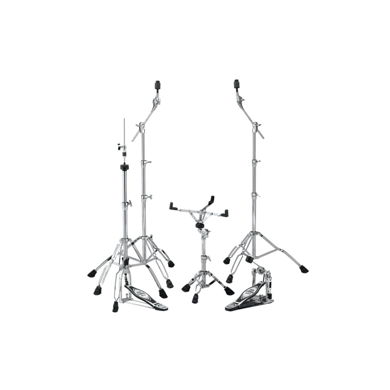 Tama Hardware Kit HB5W Product Image