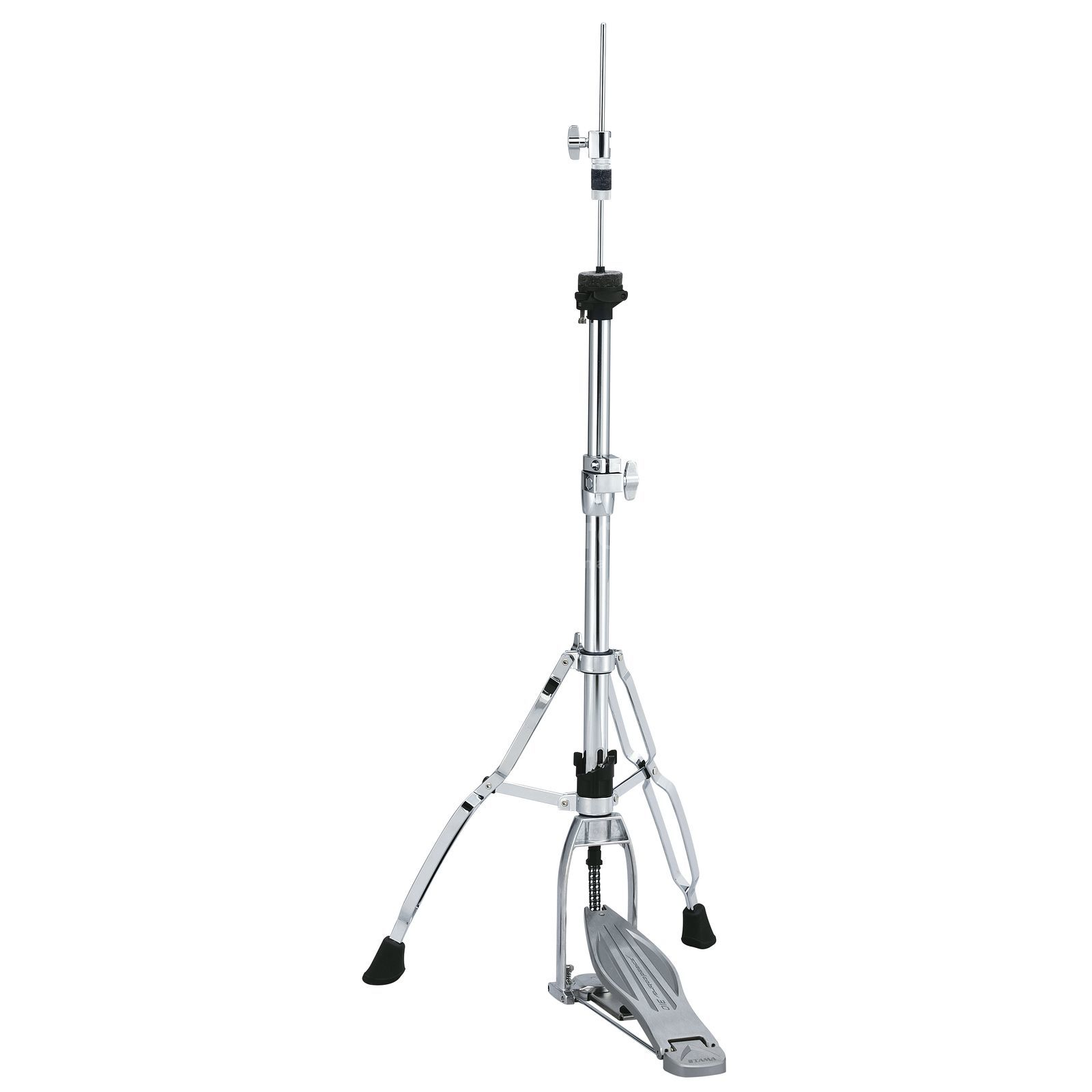 Tama Hi-Hat Stand HH315D Product Image