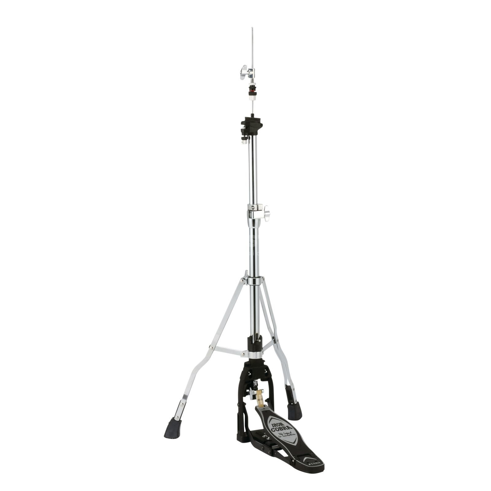 Tama HiHat Stand IronCobra HH905N, Lever Glide Product Image
