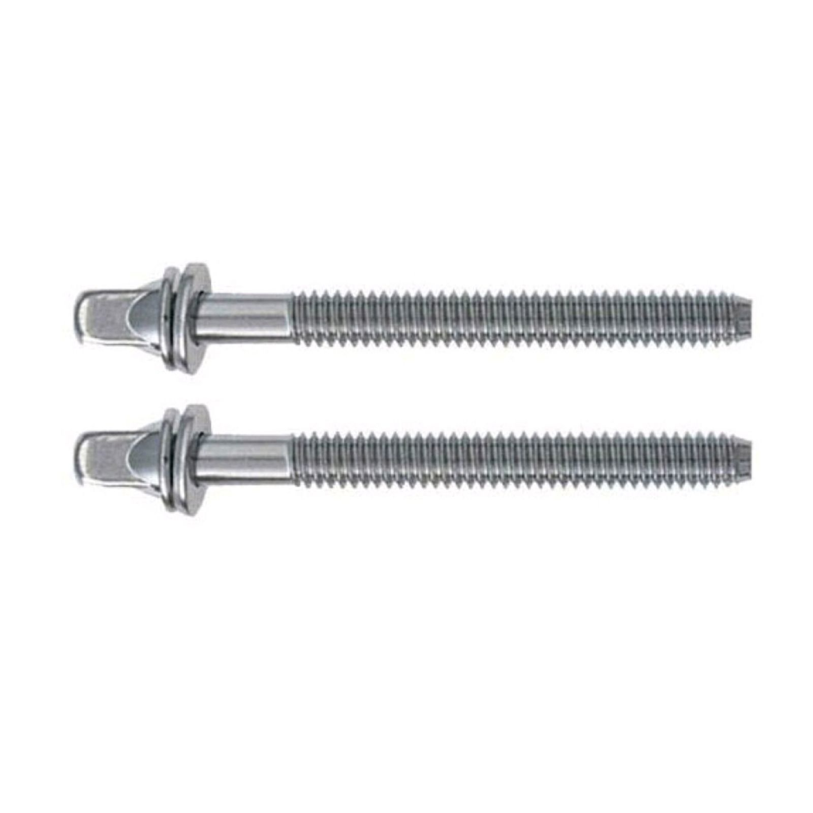 Tama MS648SHP Tension Rods 48mm x2 Produktbillede