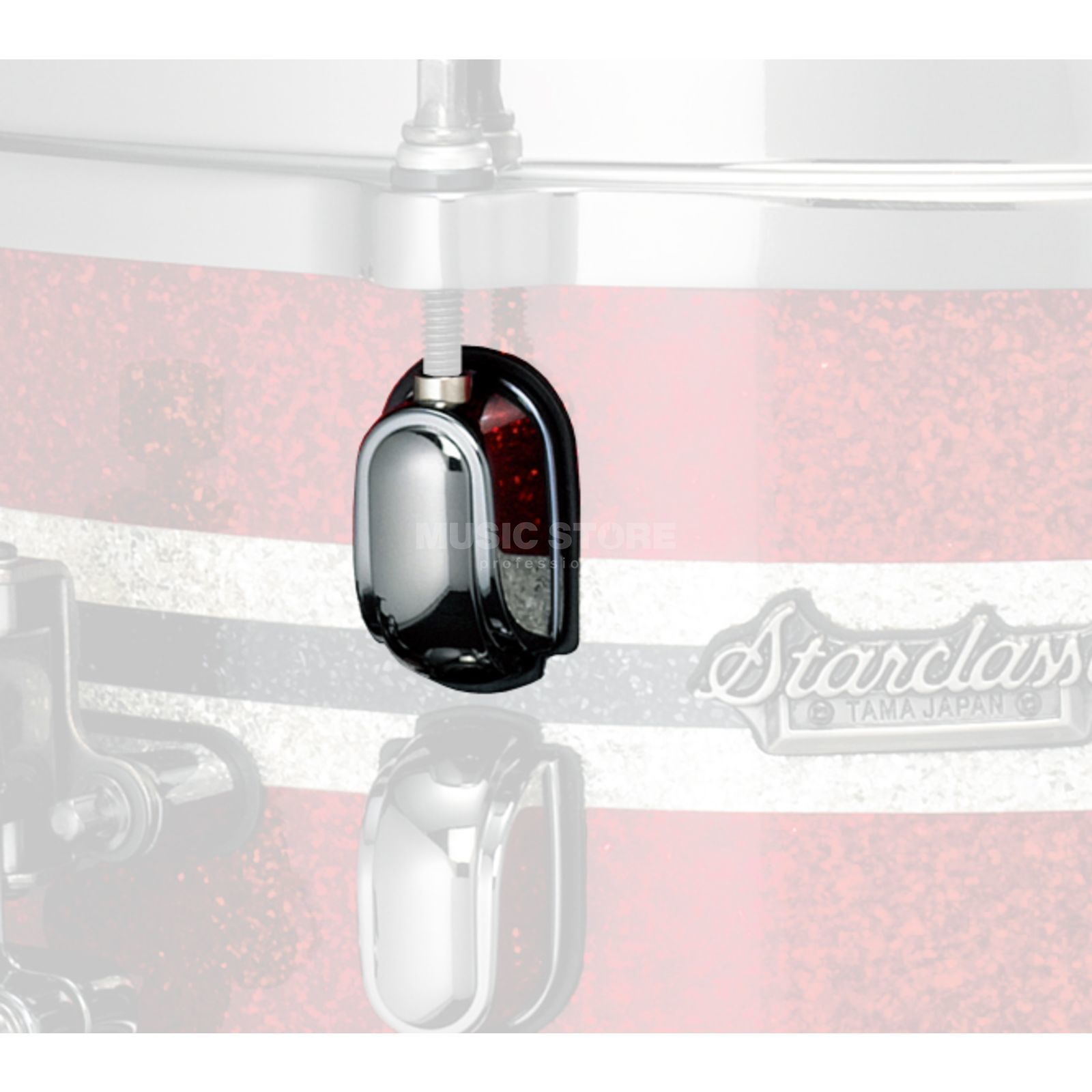 Tama MSL-SCT Starclassic Lug for tom tom and floor tom Produktbillede