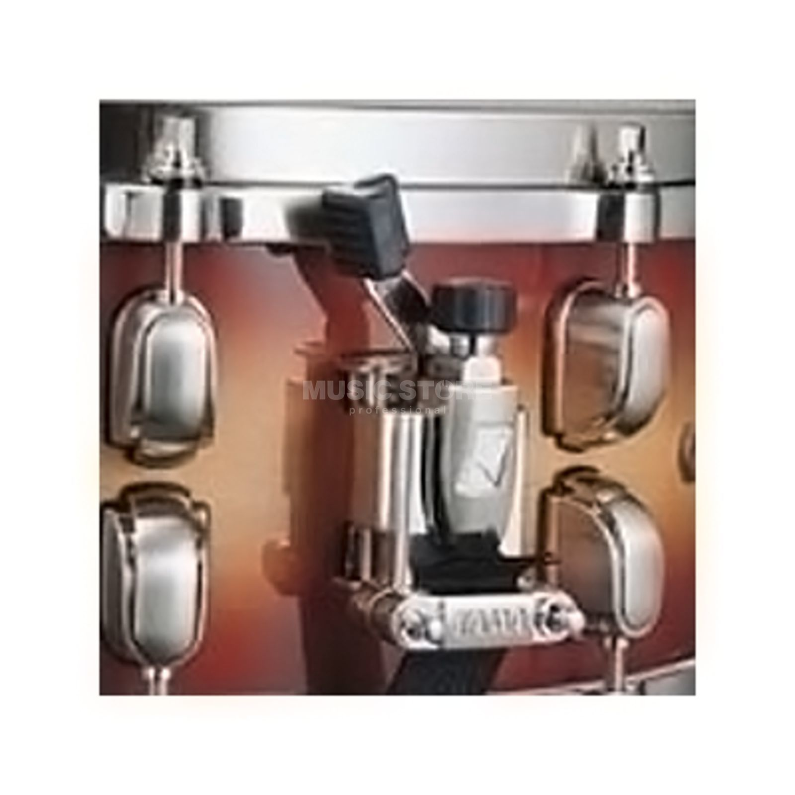 Tama Snare Abhebung/Strainer MUS80A for Tama Starclassic Produktbillede