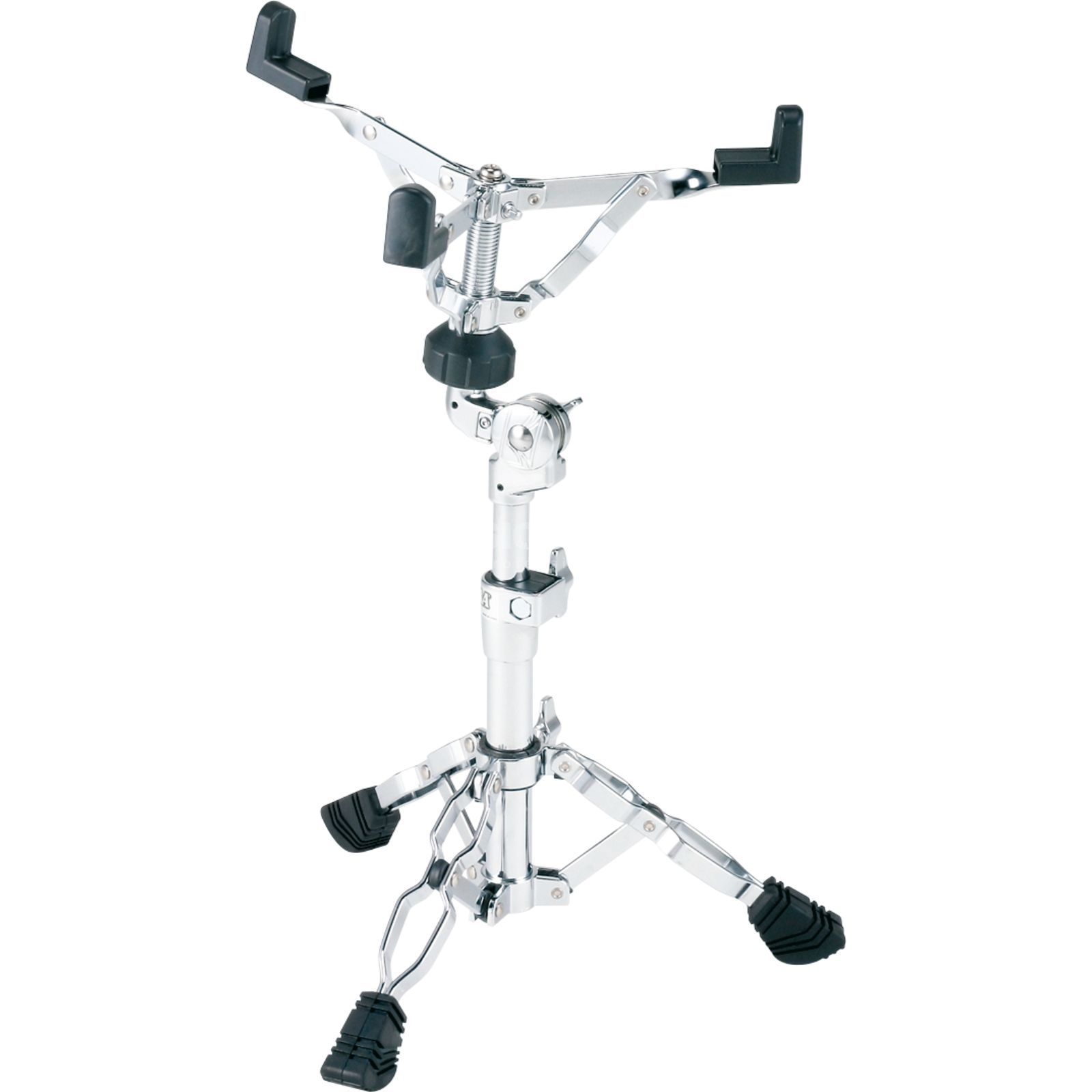 "Tama Snare Stand HS70P-WN, 10""-12"" Produktbillede"