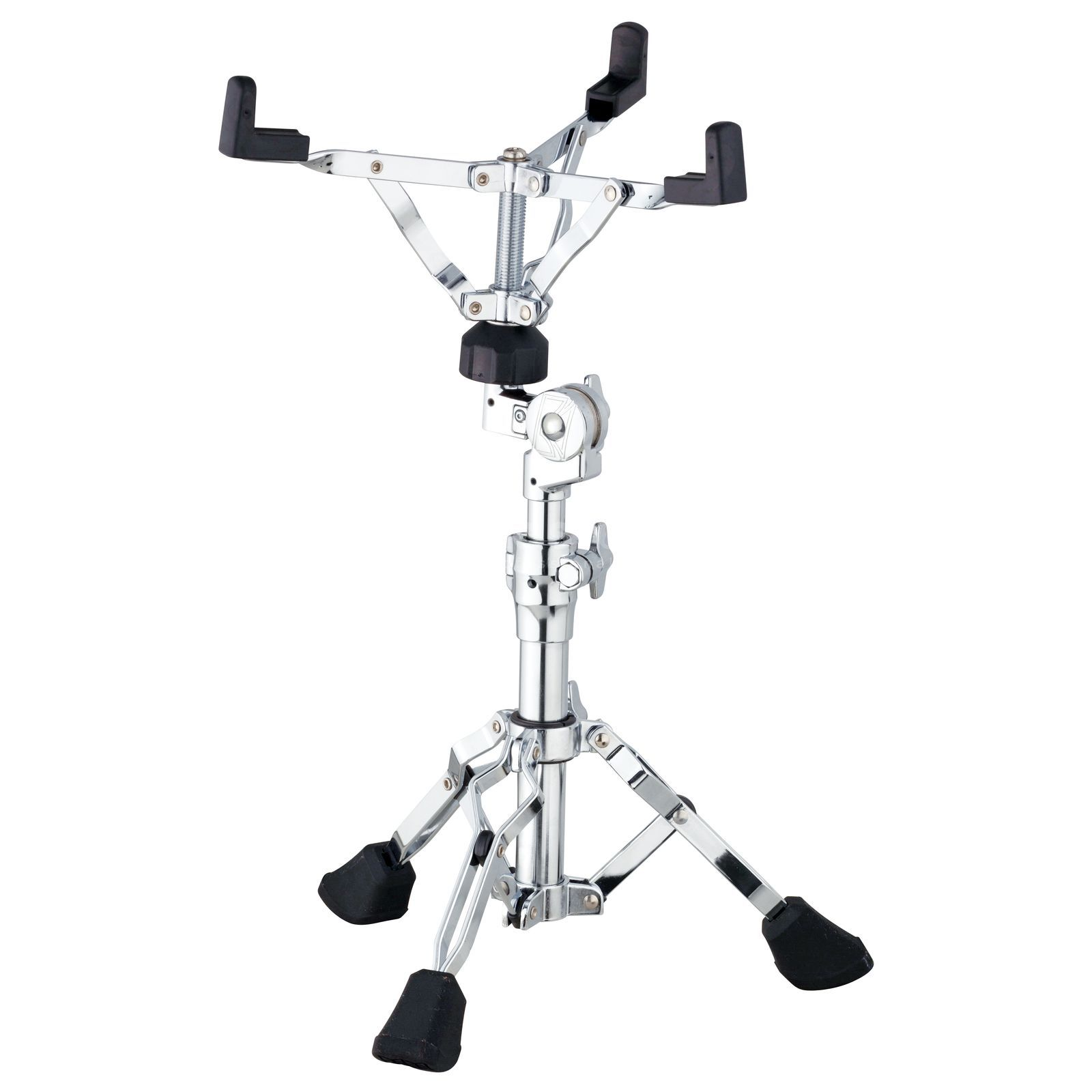 Tama Snare Stand Piccolo HS80PW  Produktbillede
