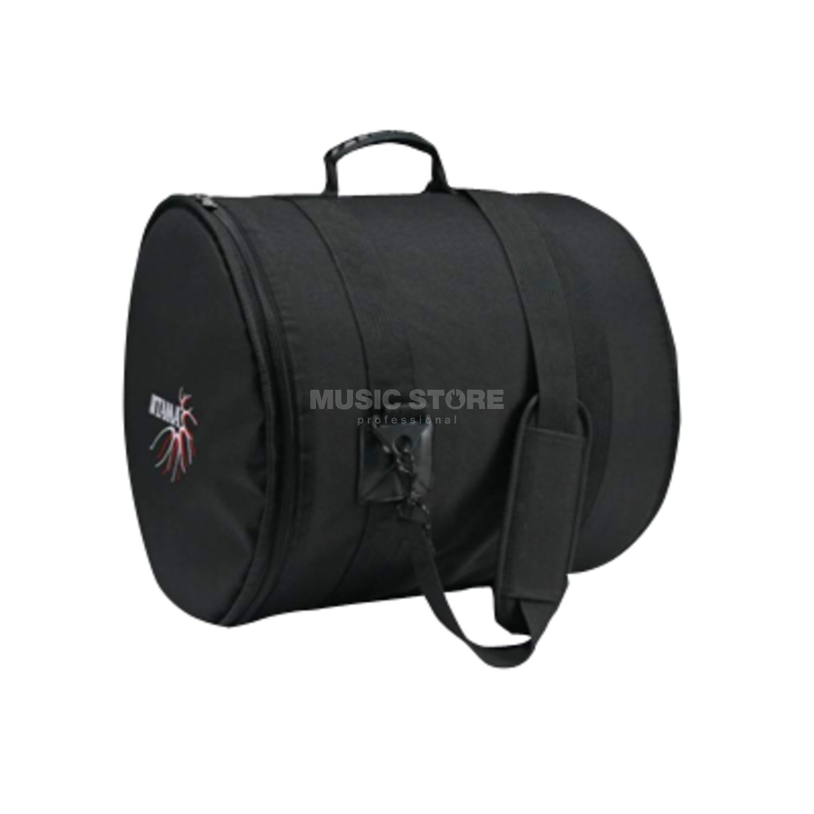 "Tama Tom Bag DBT1012H HyperDrive, f. 10""x6,5"" + 12""x7"" TT Product Image"