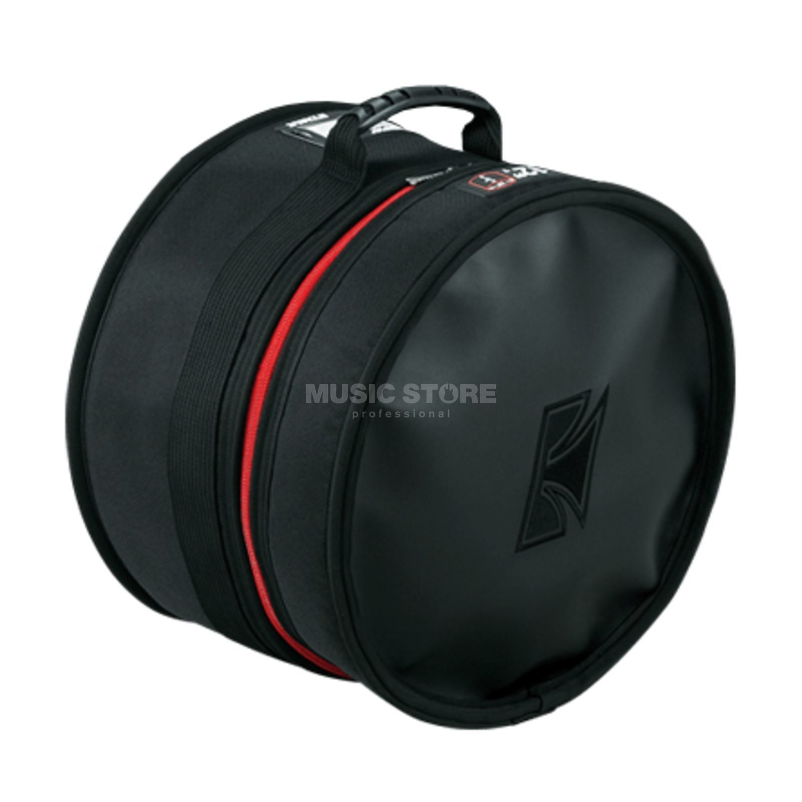 "Tama Tom Bag PBT12, 12""x9"", Powerpad Series Produktbild"
