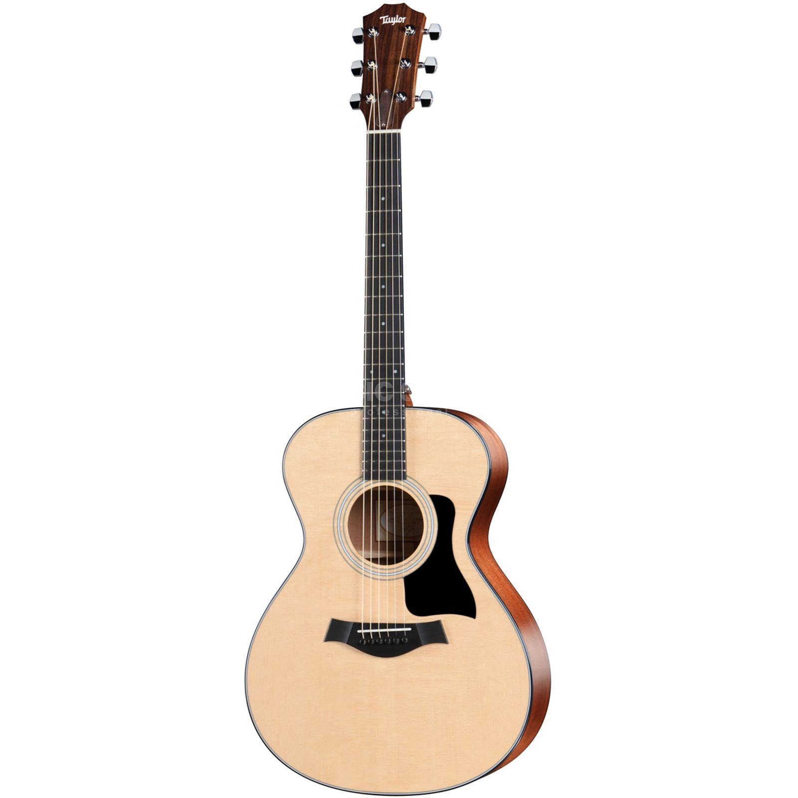 Taylor 312 Grand Concert Natural Produktbild