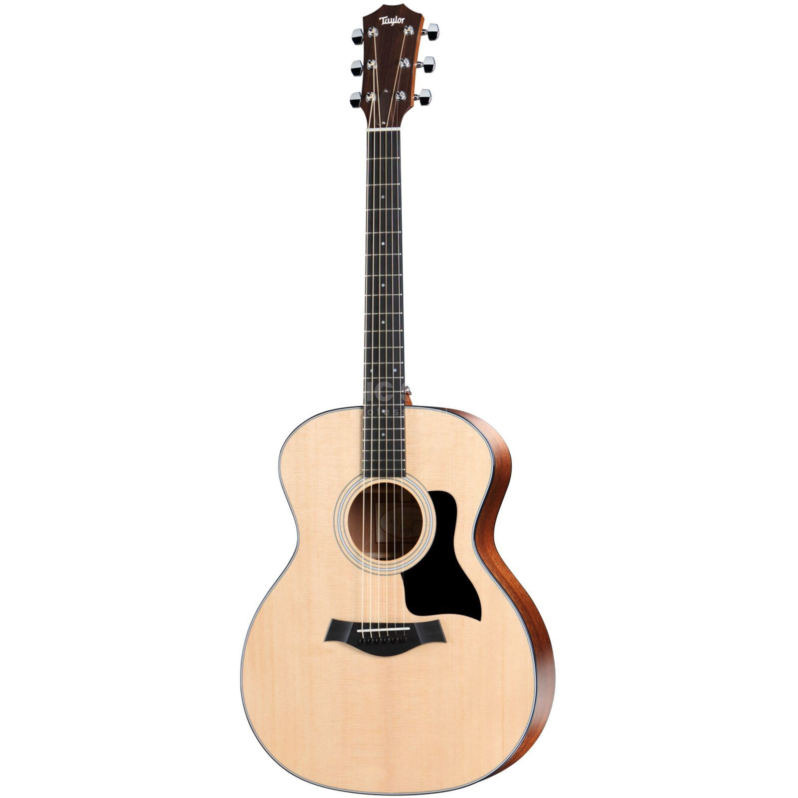 Taylor 314 Grand Auditorium Natural Produktbillede