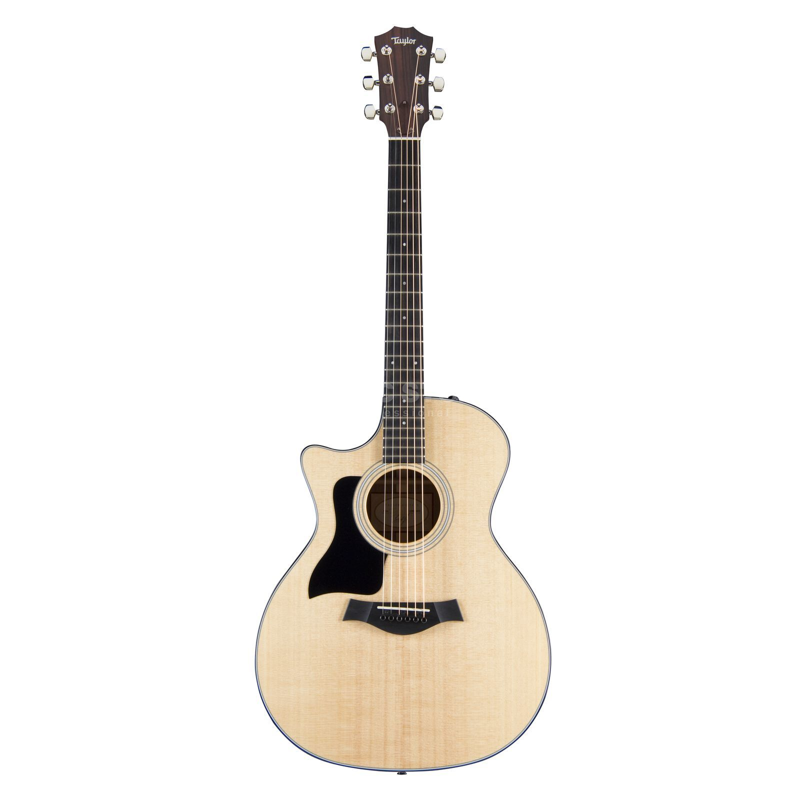 Taylor 314ce ES2 LH Grand Auditorium Natural Produktbillede