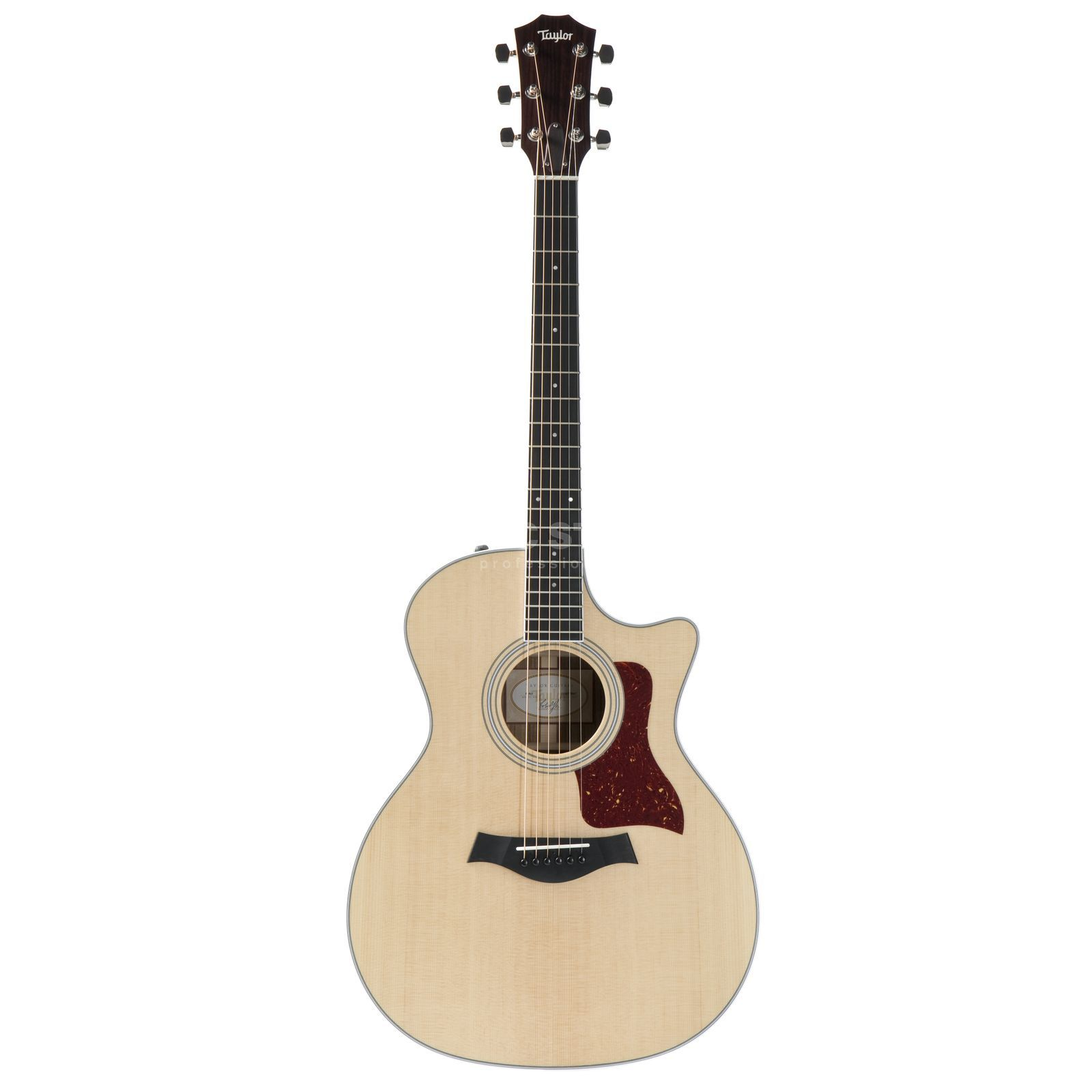 Taylor 414ce ES2 Grand Auditorium Natural Produktbild