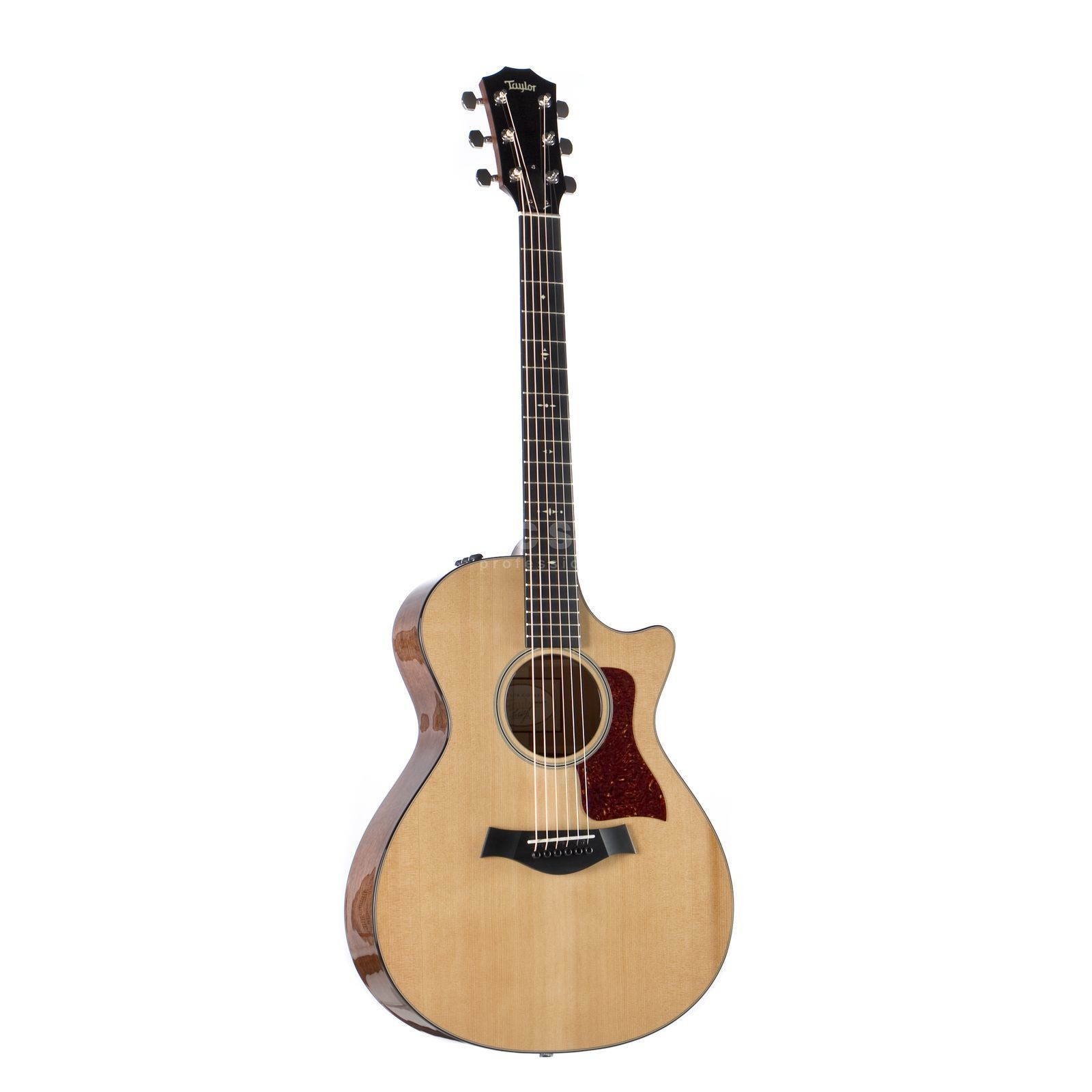 Taylor 512ce 2016 Product Image