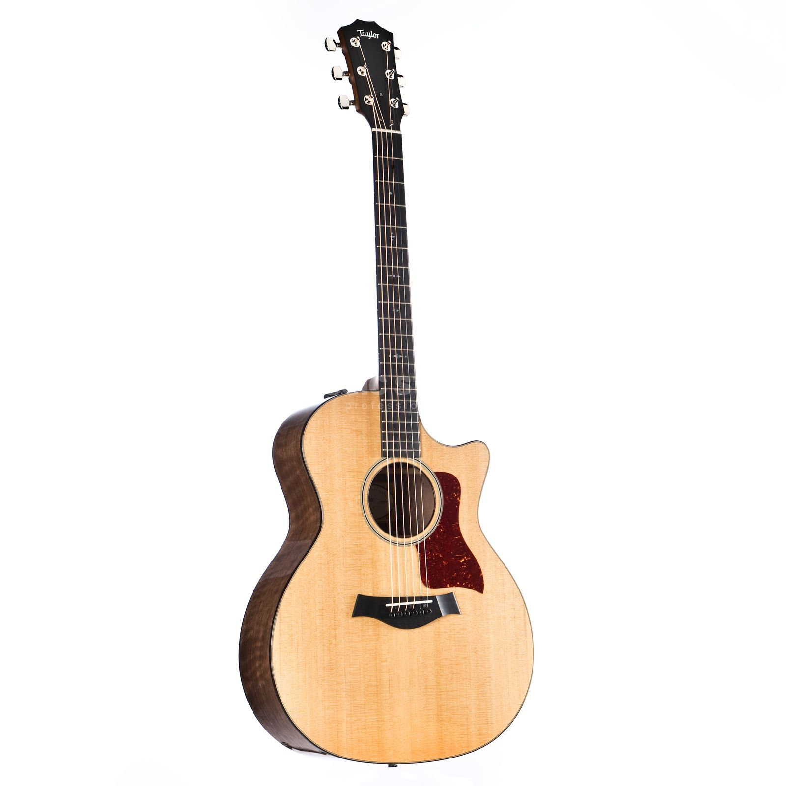 Taylor 514ce LTD Grand Auditorium Natural Produktbild