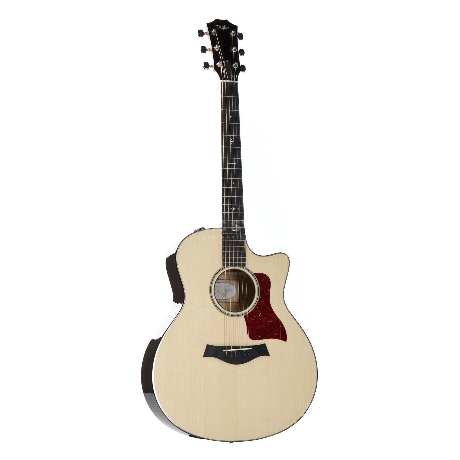 Taylor 516ce 2016 Product Image