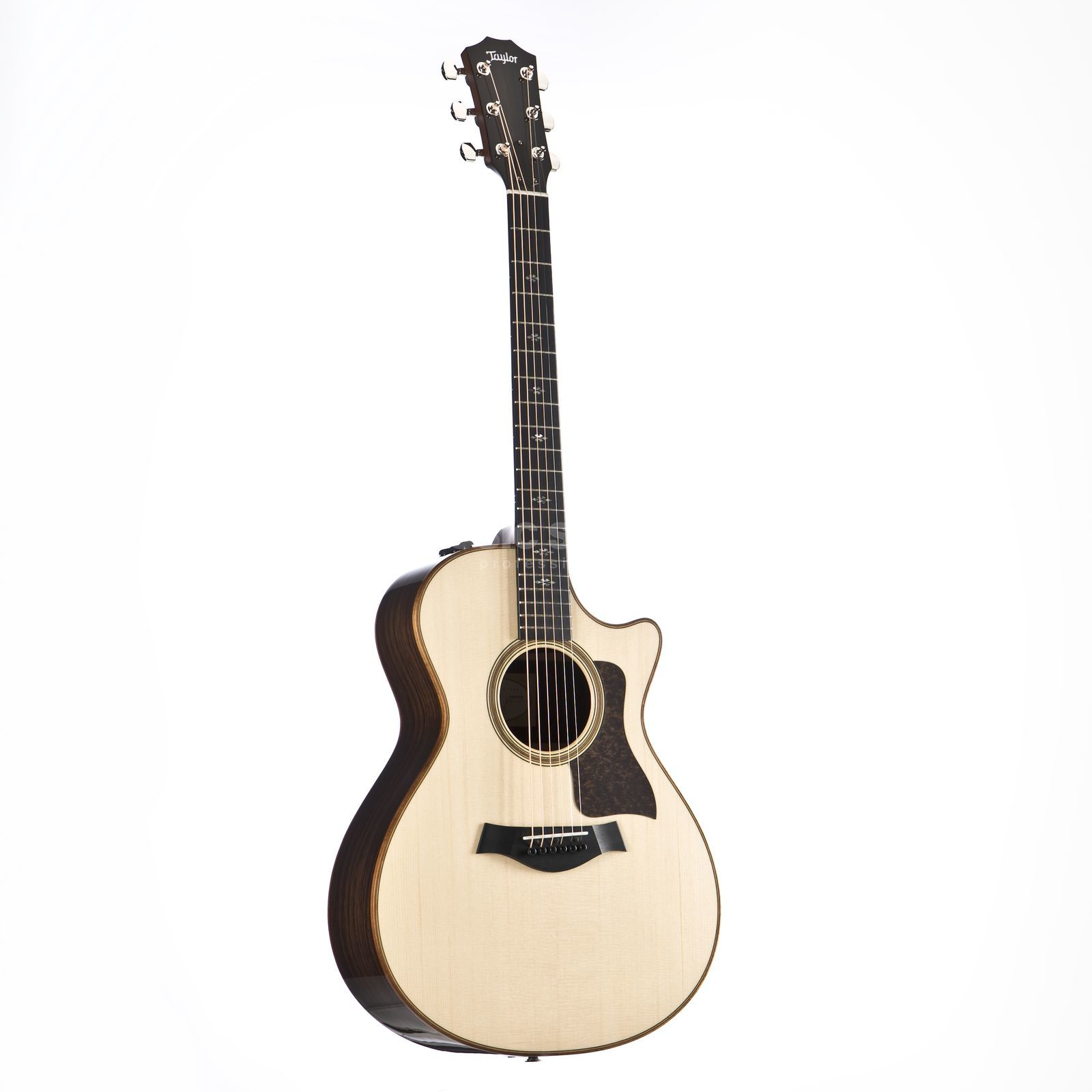 Taylor 712ce Product Image
