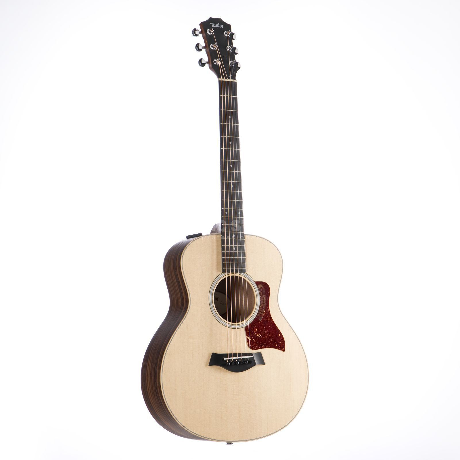 Taylor GS Mini-e RW Natural 2016 Produktbild