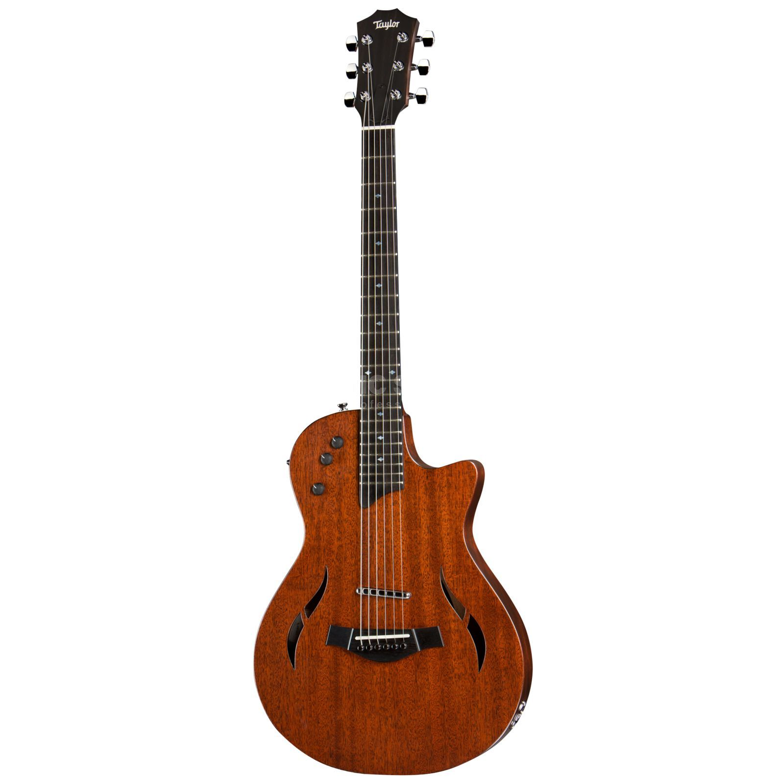 Taylor T5z Classic Mahogany  Produktbillede