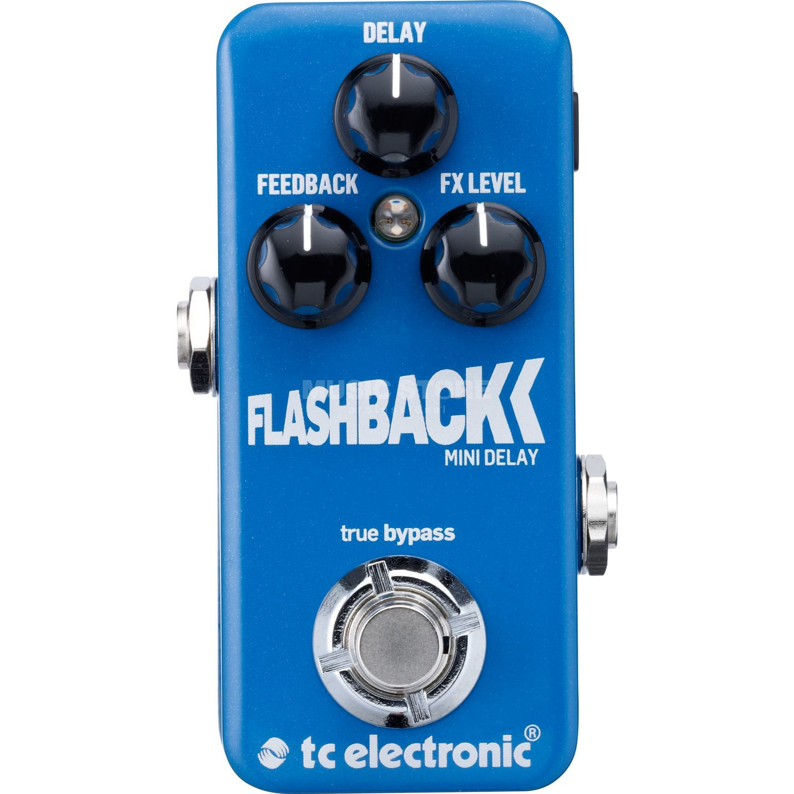 TC Electronic Flashback Delay Mini Produktbild