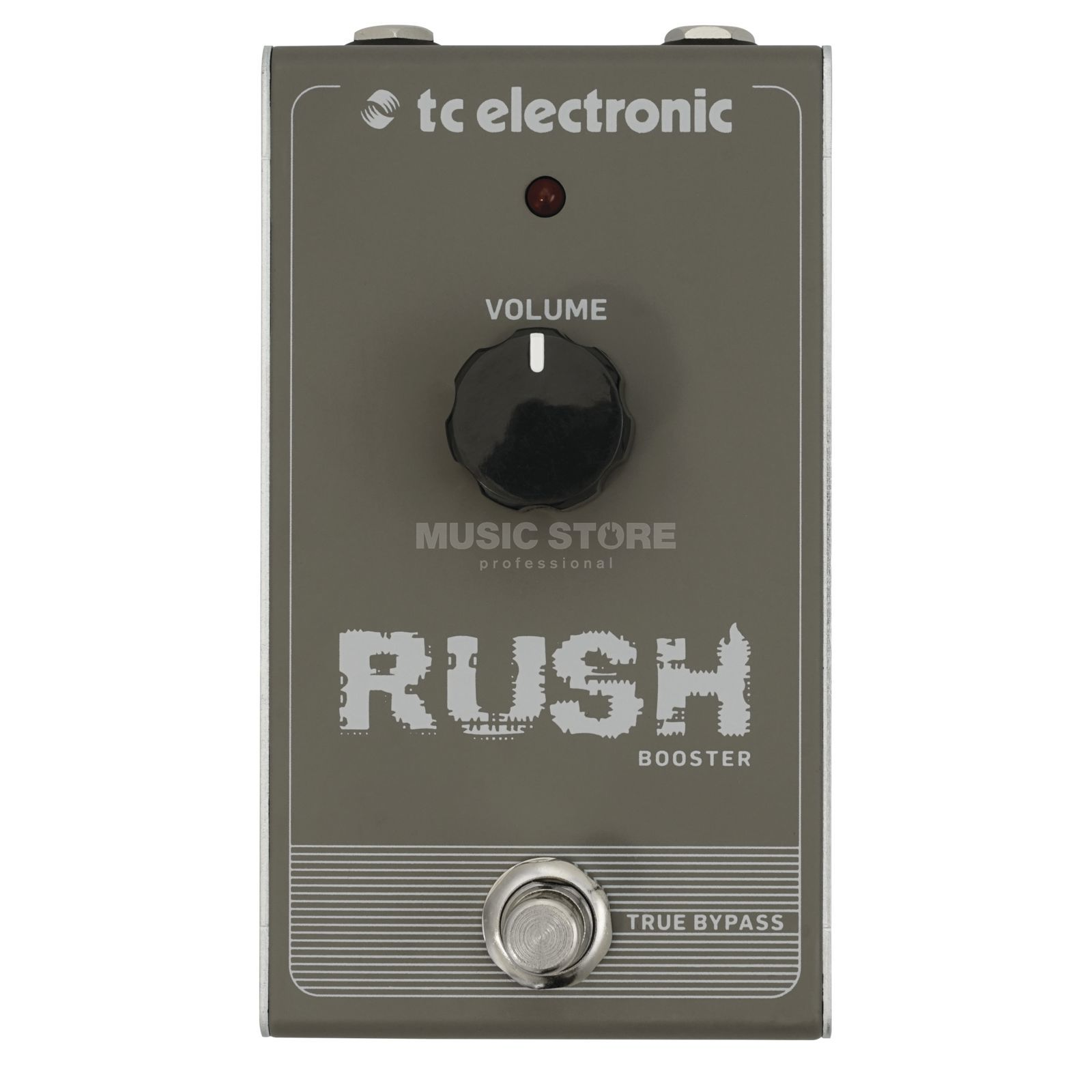TC Electronic Rush Booster Product Image