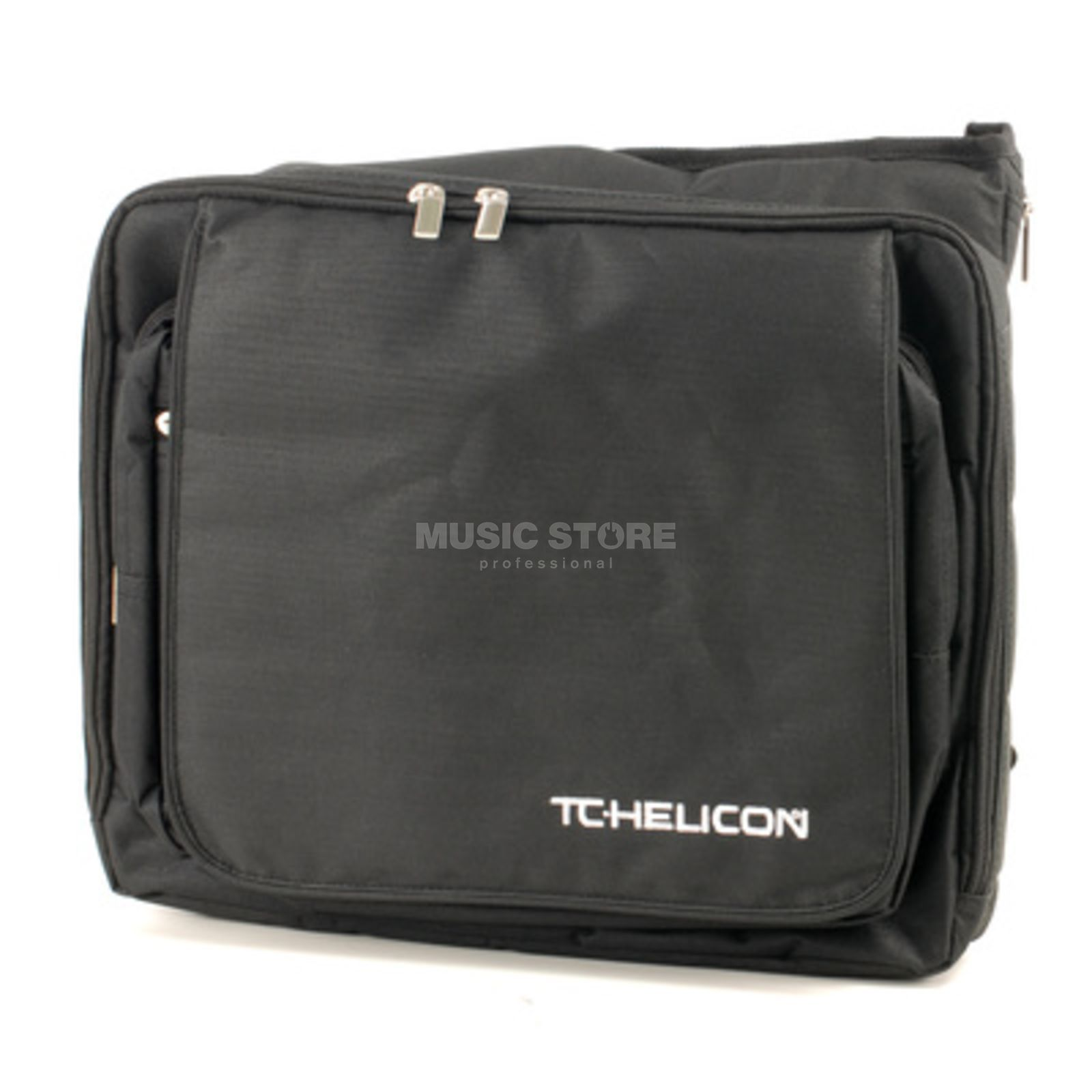TC-Helicon Gig Bag Bag for VoiceLive / Tone Produktbillede